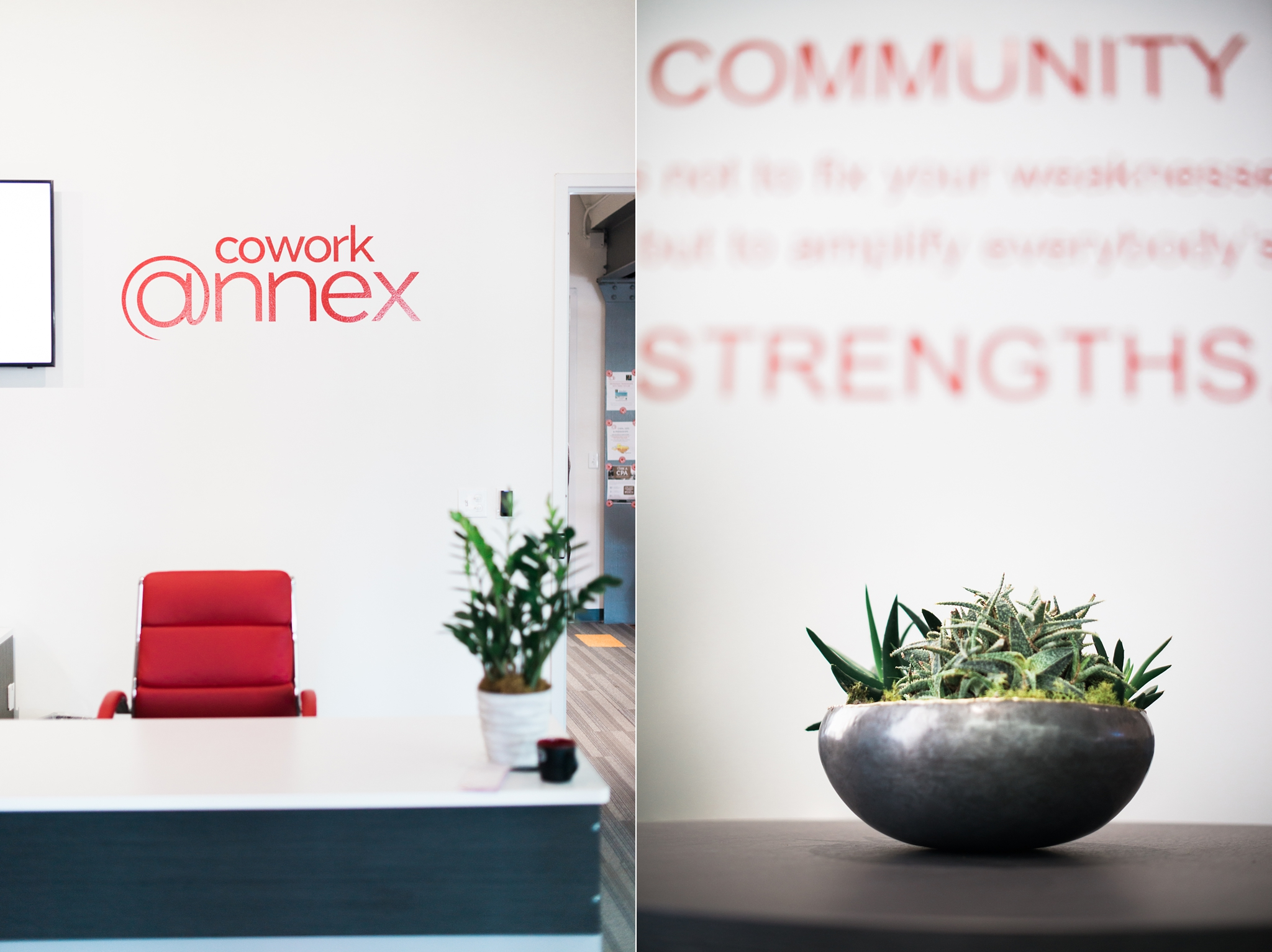 pensacola-work-spaces