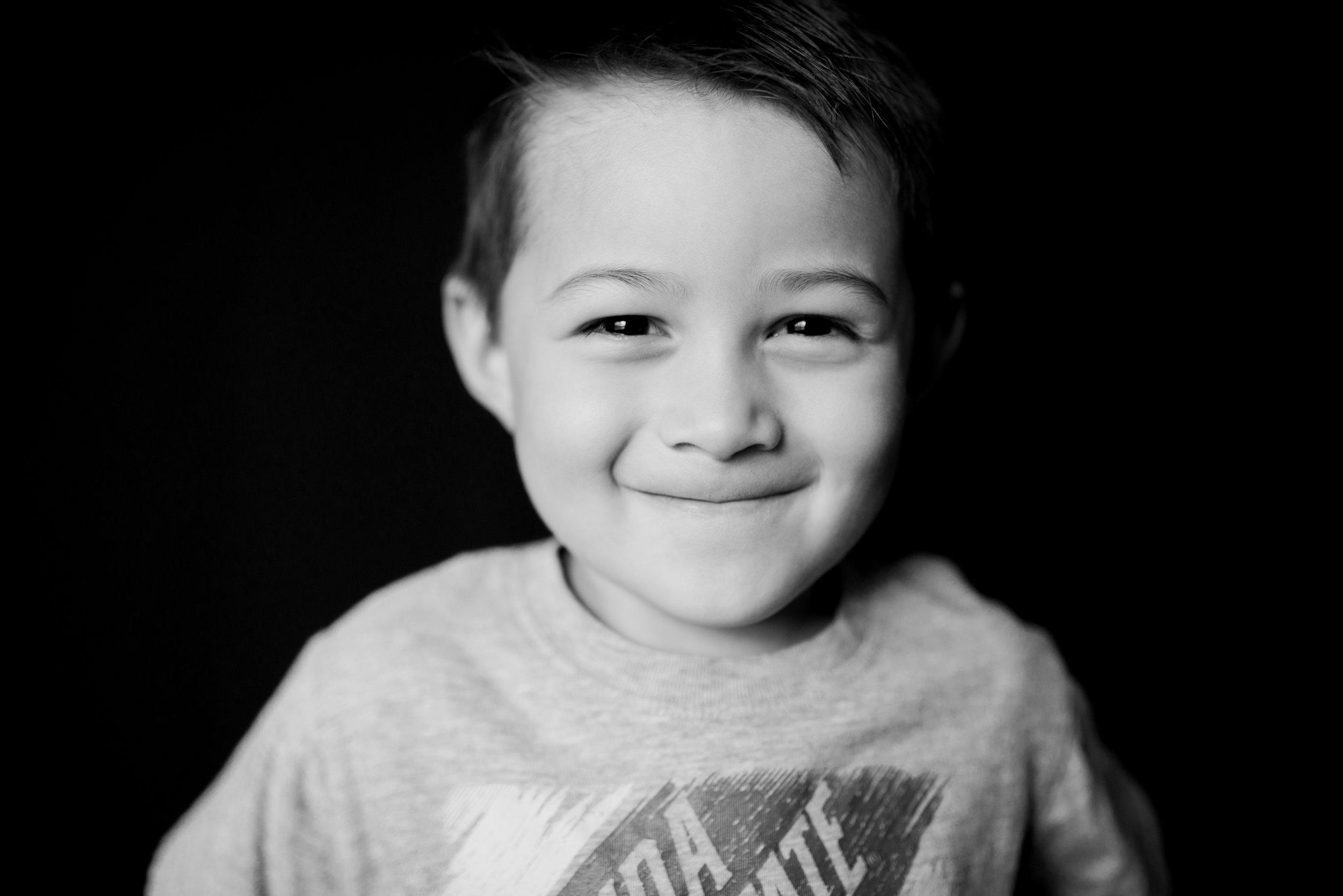 pensacola-school-portraits