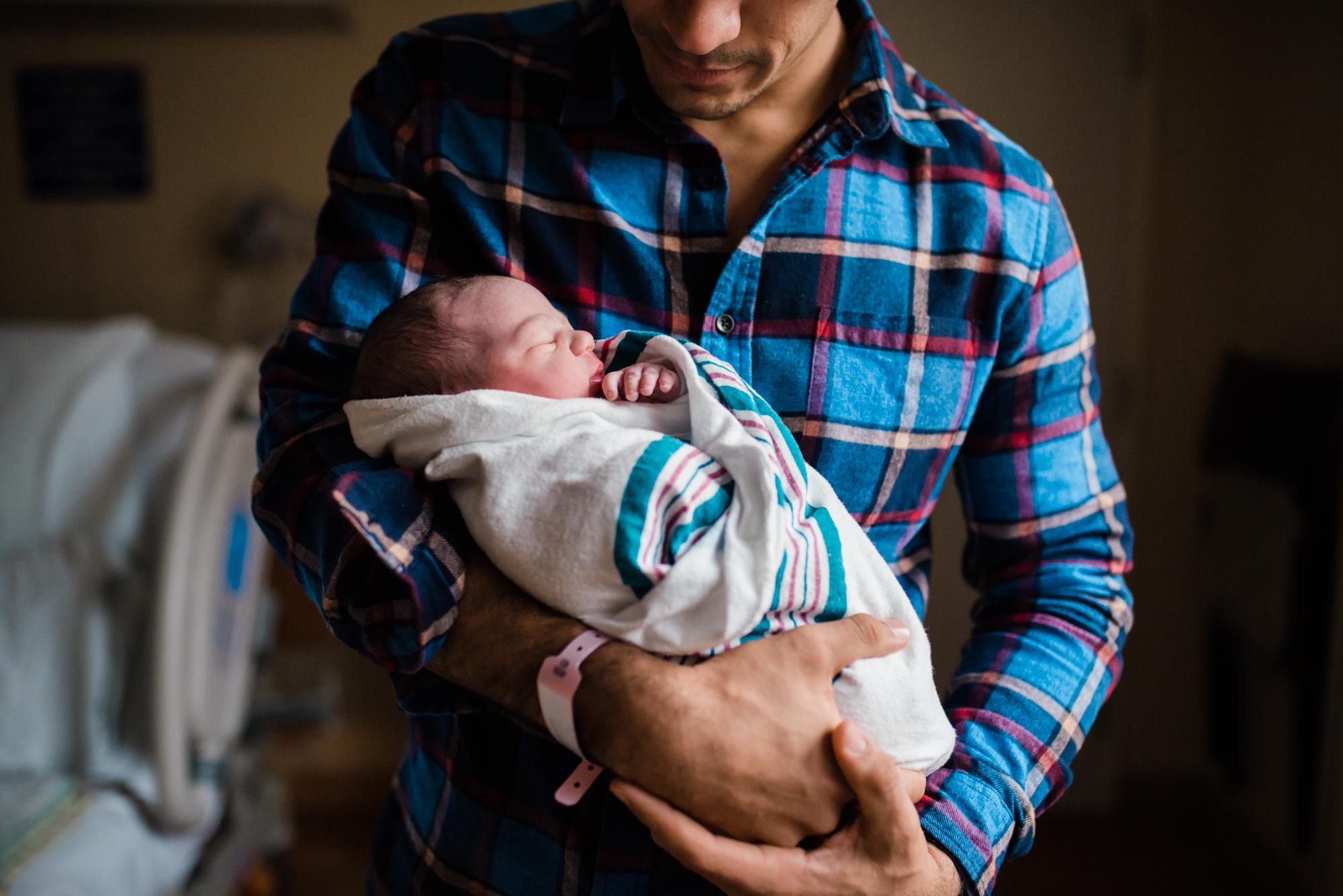 pensacola-birth-photographers