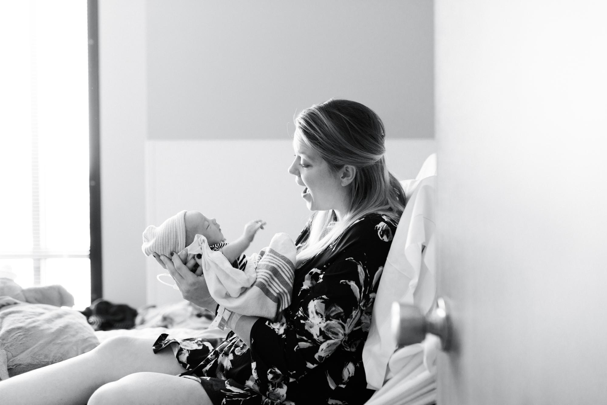 mobile-alabama-birth-photographer