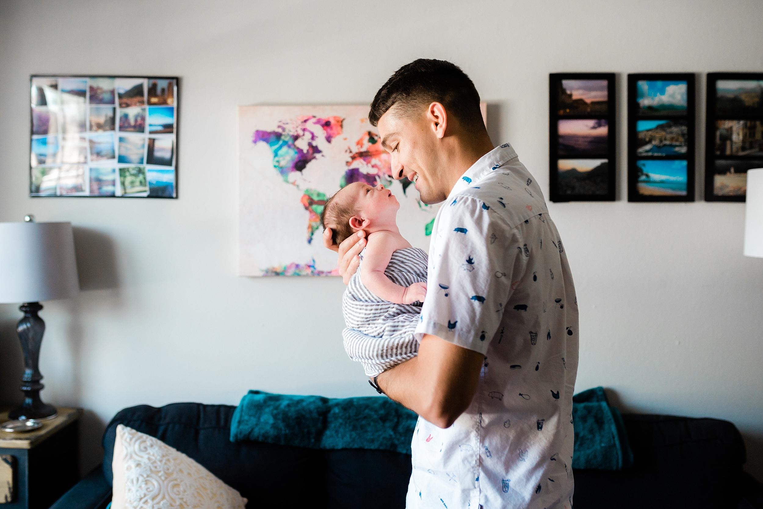 pensacola-newborn-photographers