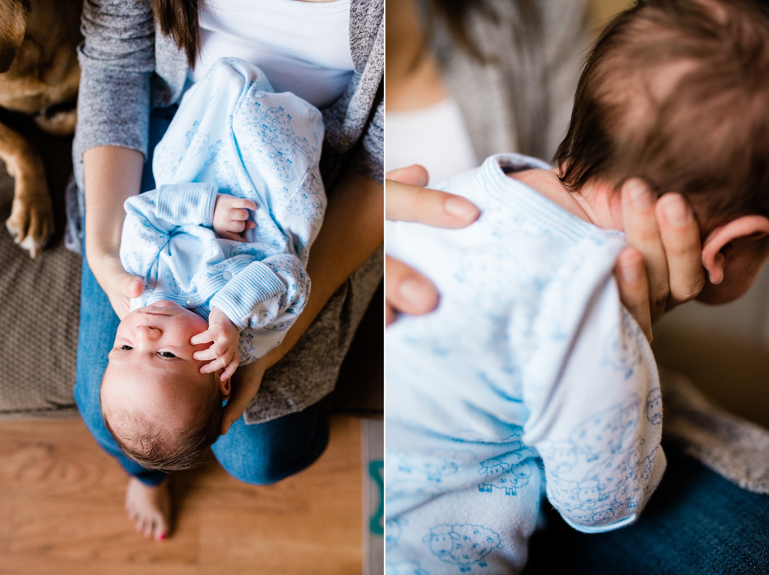 180430-Seibold Newborn-245_Blog.jpg