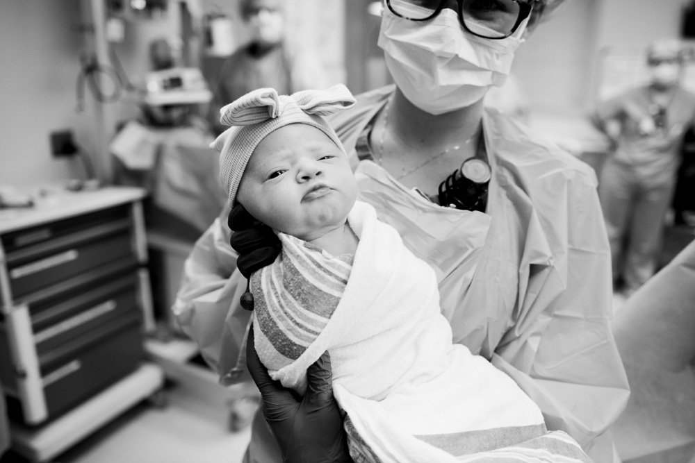 pensacola_birth_photographer_sacred_heart_hospital_labor_delivery_Dr_Eckert_The_Women's_Group_Natalie_Zepp_Photography