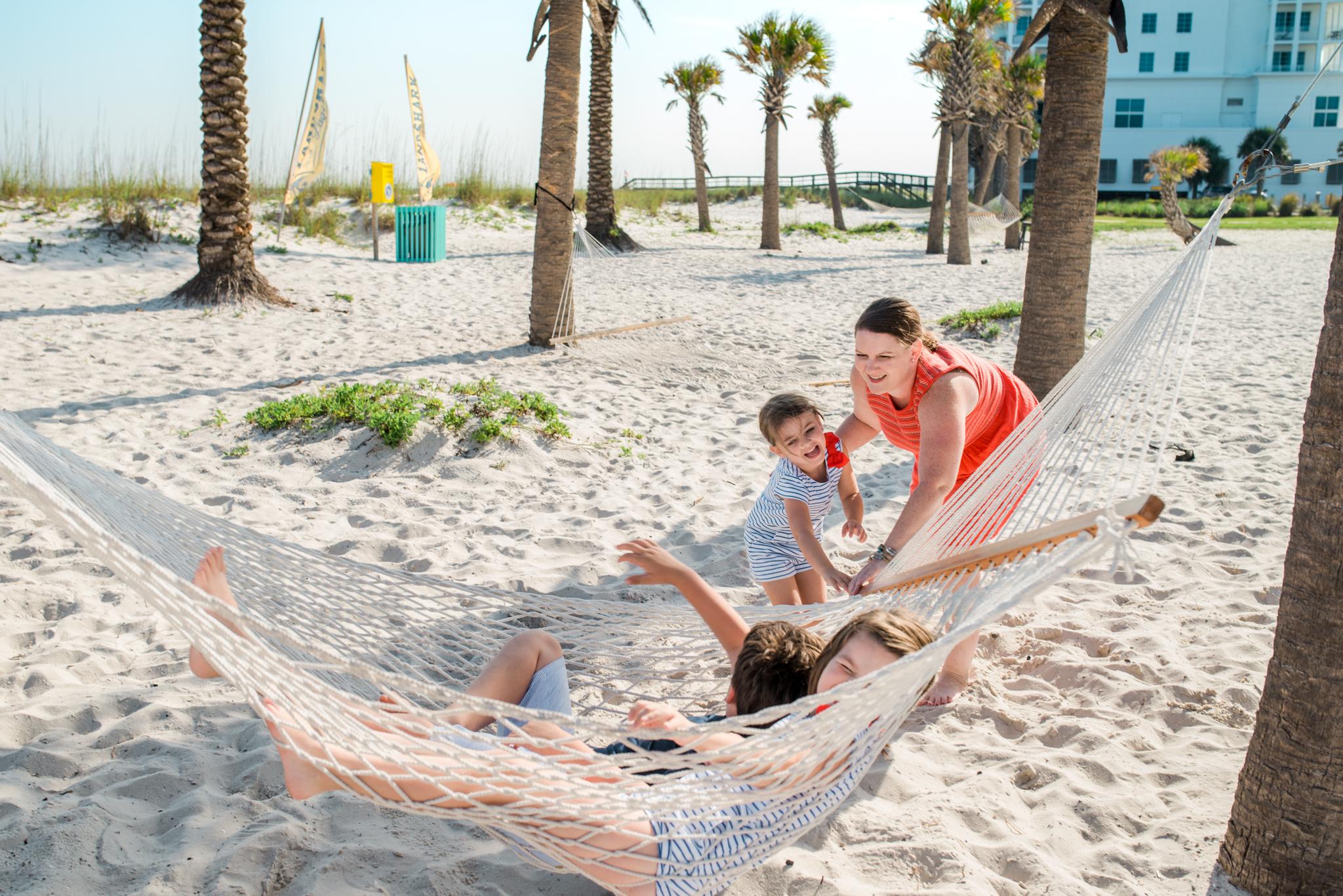 pensacola-beach-family-photographer
