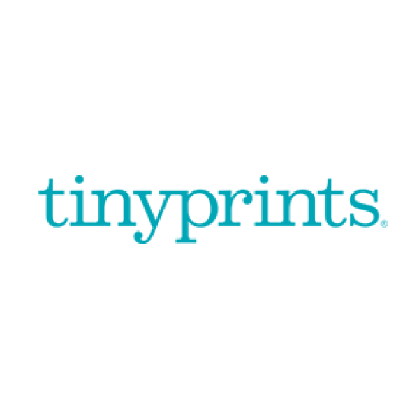 tinyprints.png