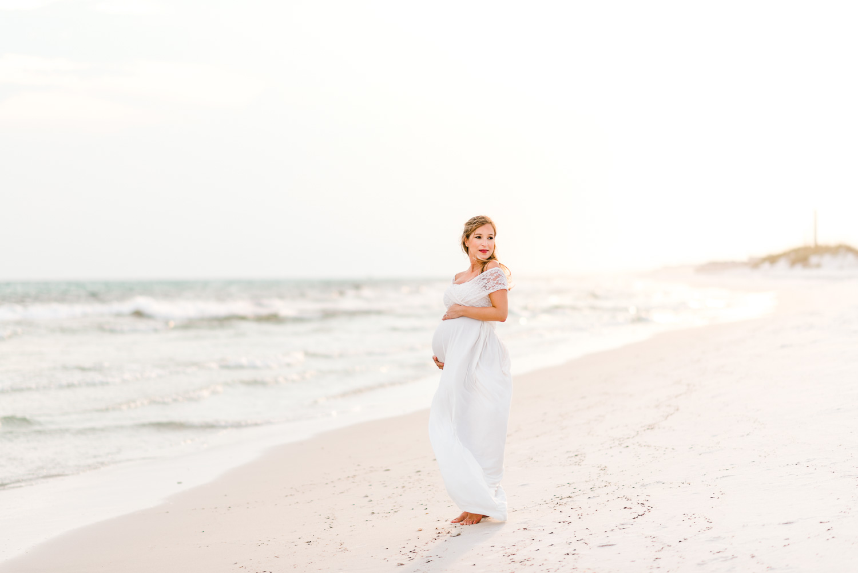 pensacola-maternity-photographers