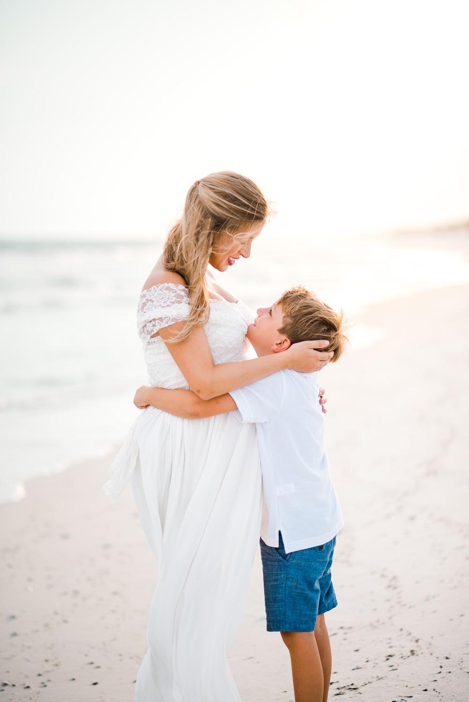 crestview-maternity-photographer