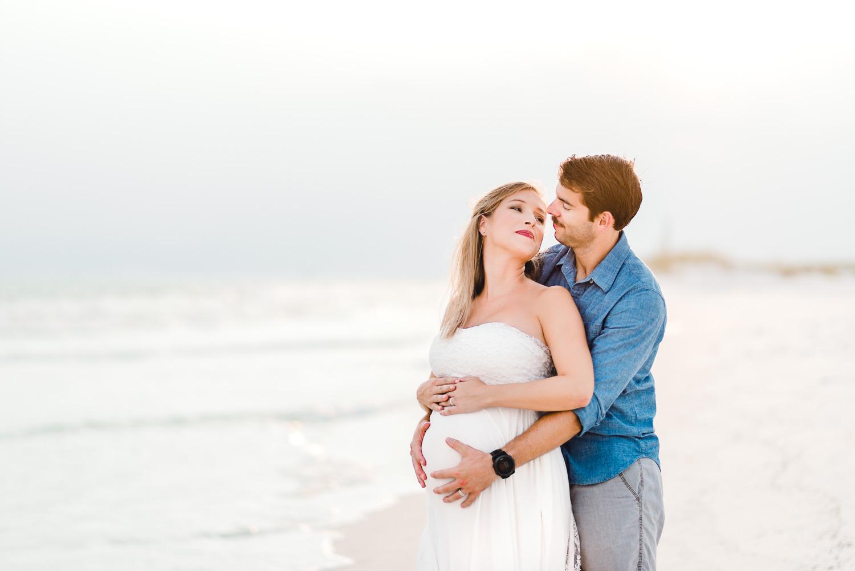 mobile-al-maternity-photographer