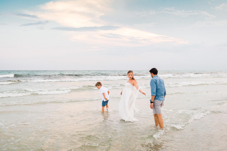 fort-walton-beach-family-photographers