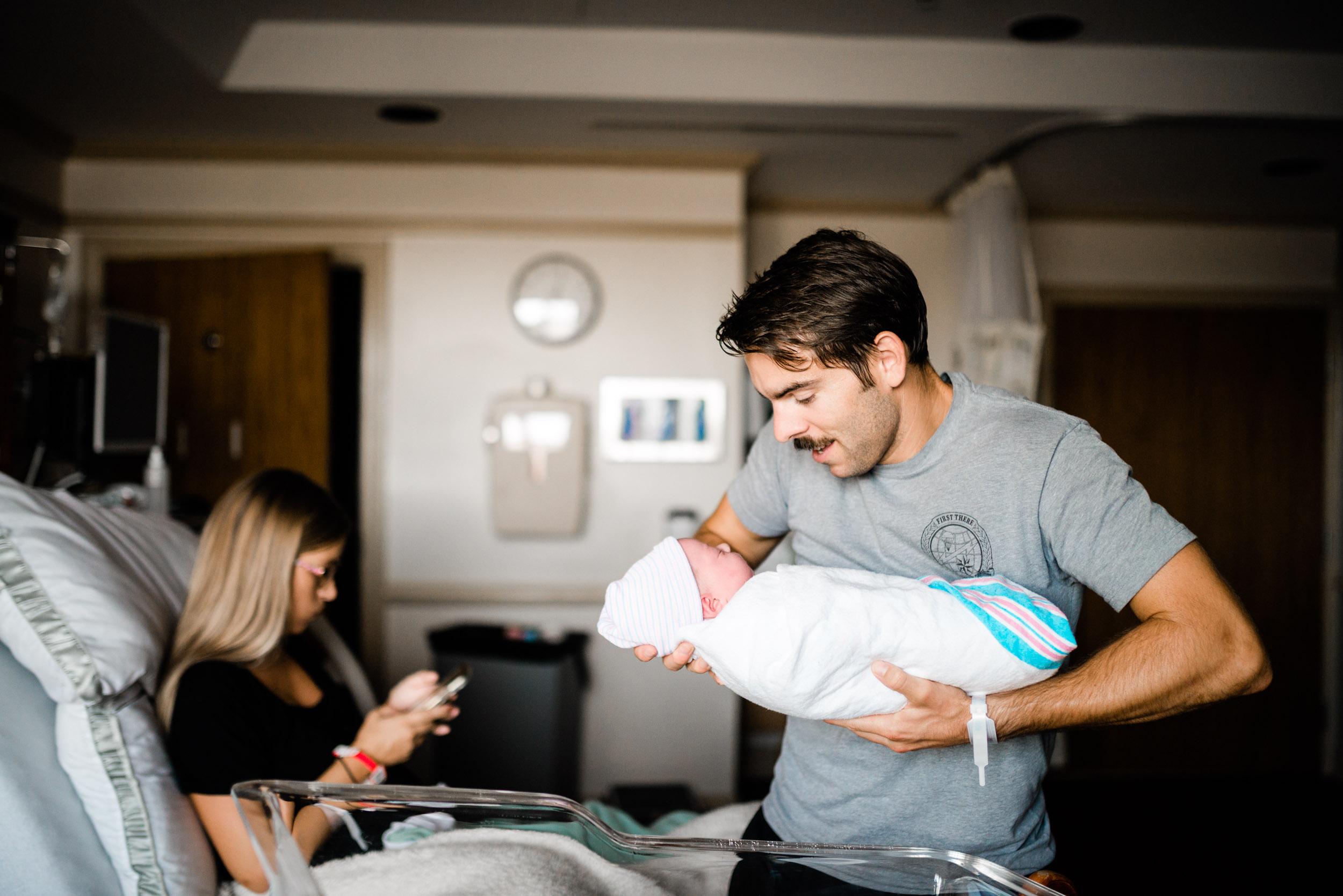 north-okaloosa-medical-center-birth