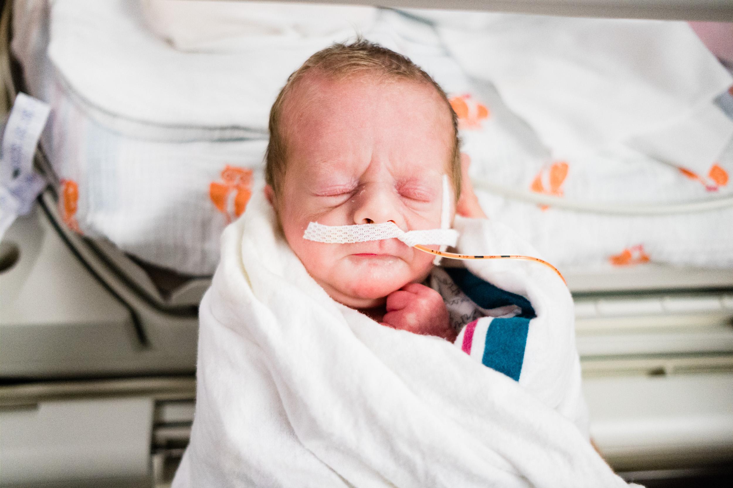 pensacola-nicu-premature-birth