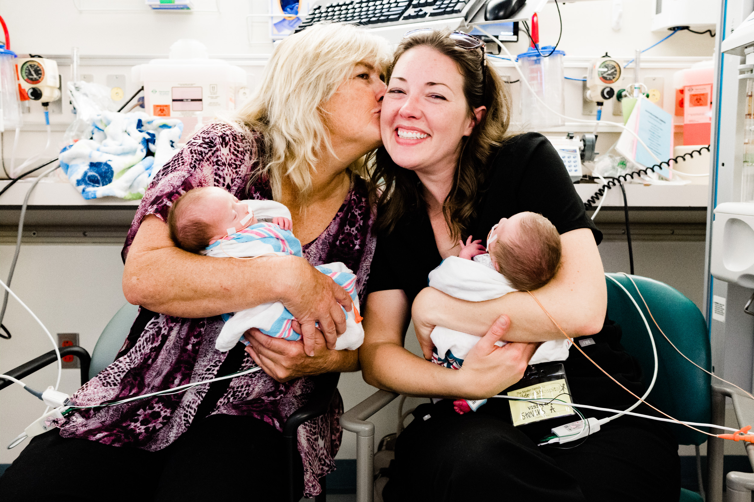 pensacola-newborn-photographer