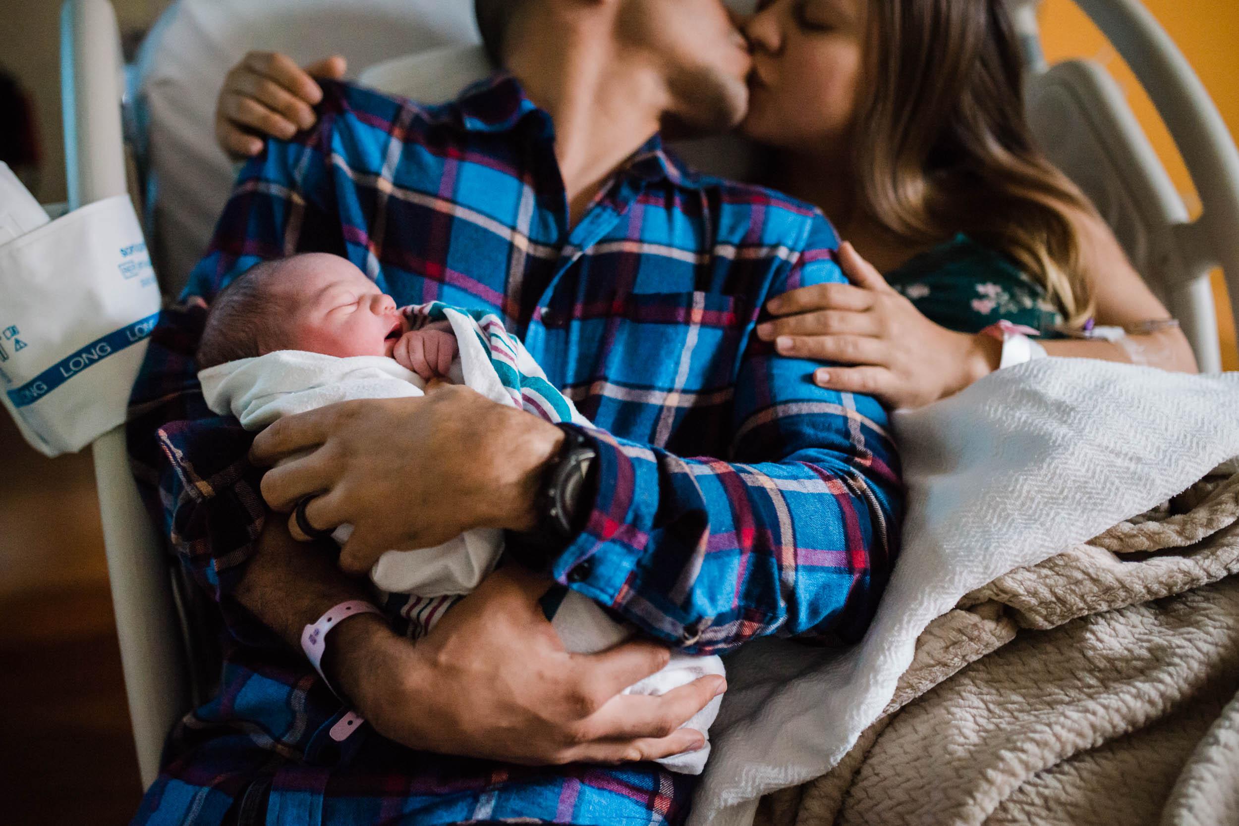 pensacola-birth-photographer