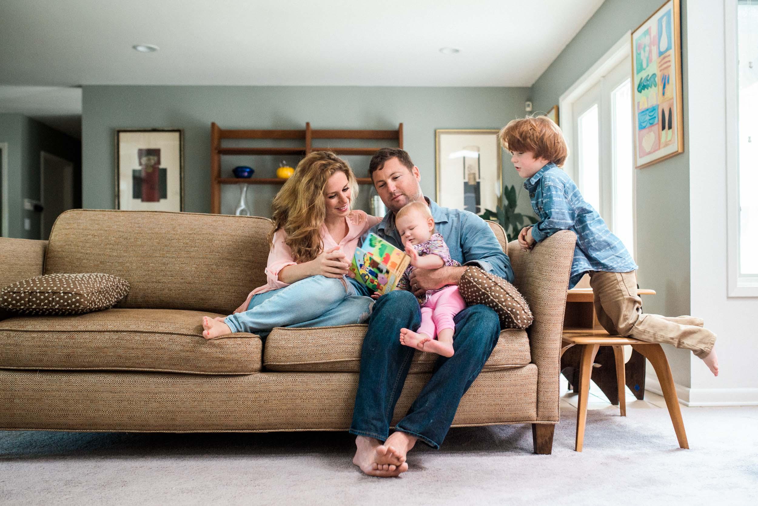 151027-Salley Family Lifestyle-252.jpg