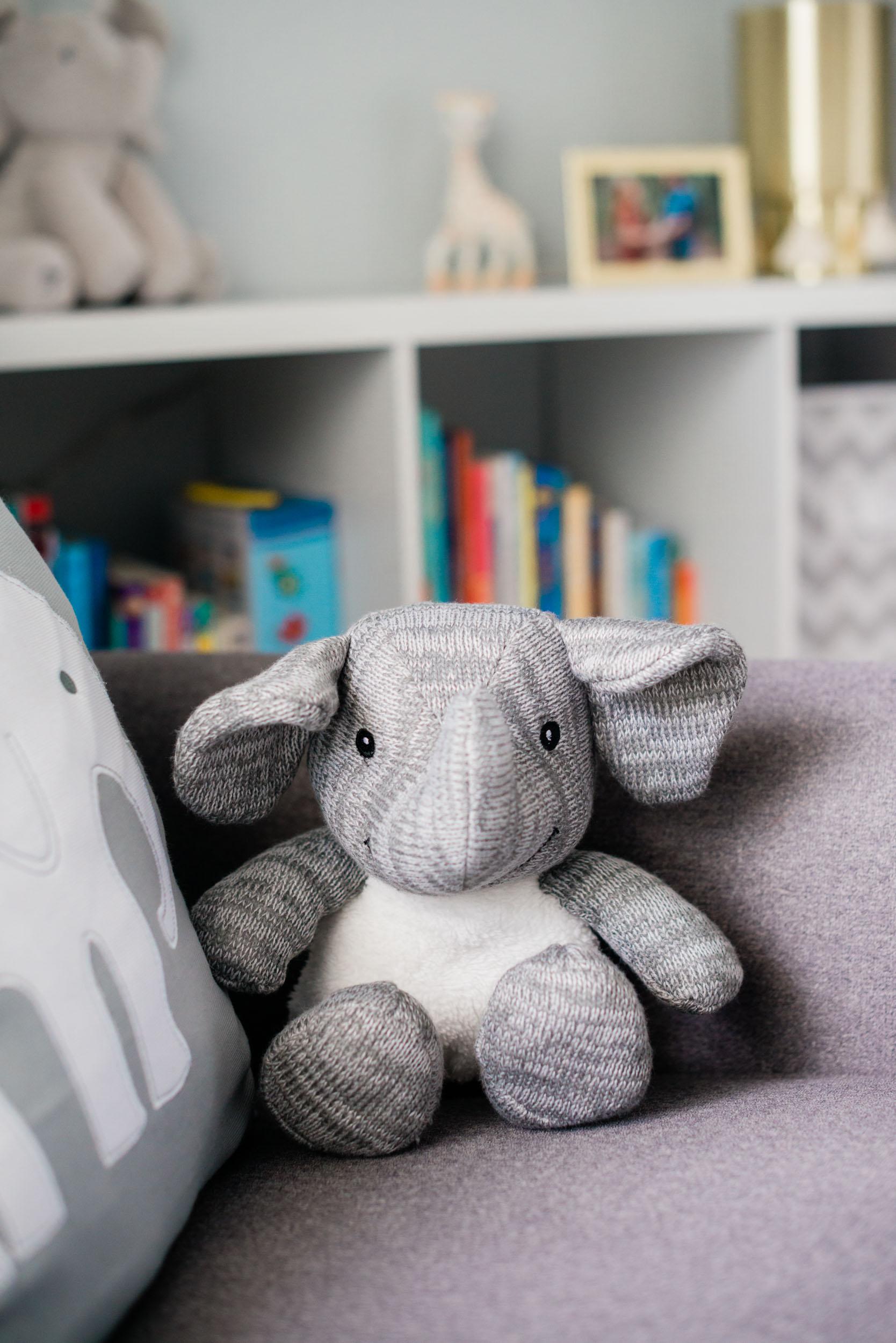 elephant-nursery-ideas