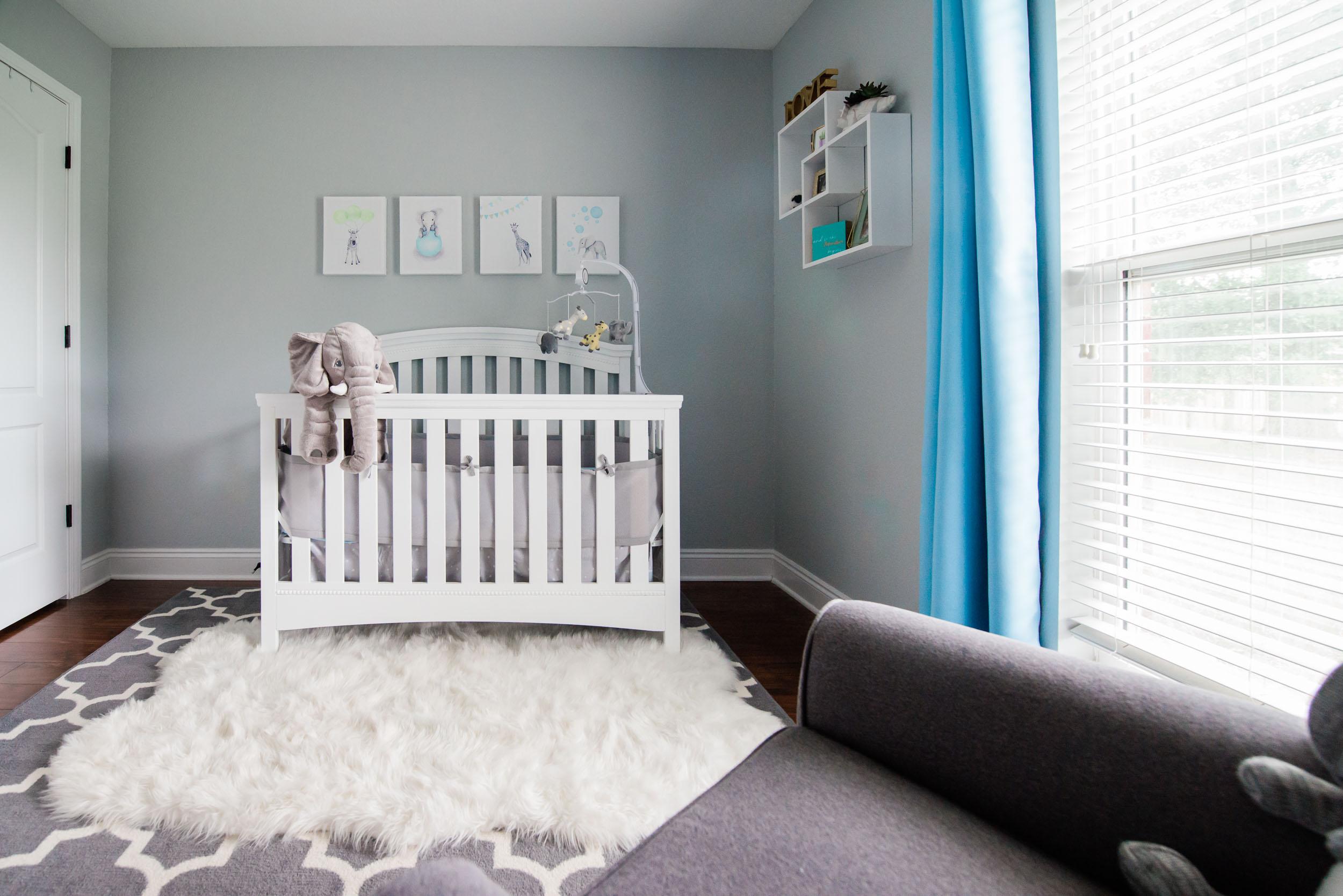 gray-nursery-decor