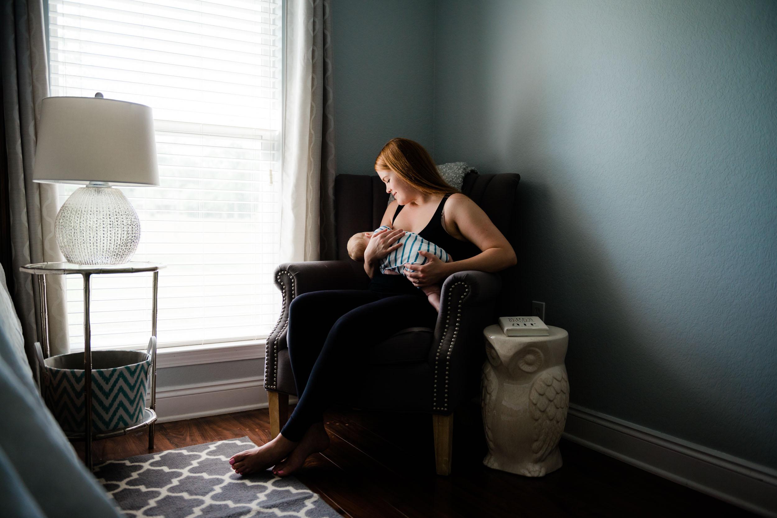 pensacola-breastfeeding