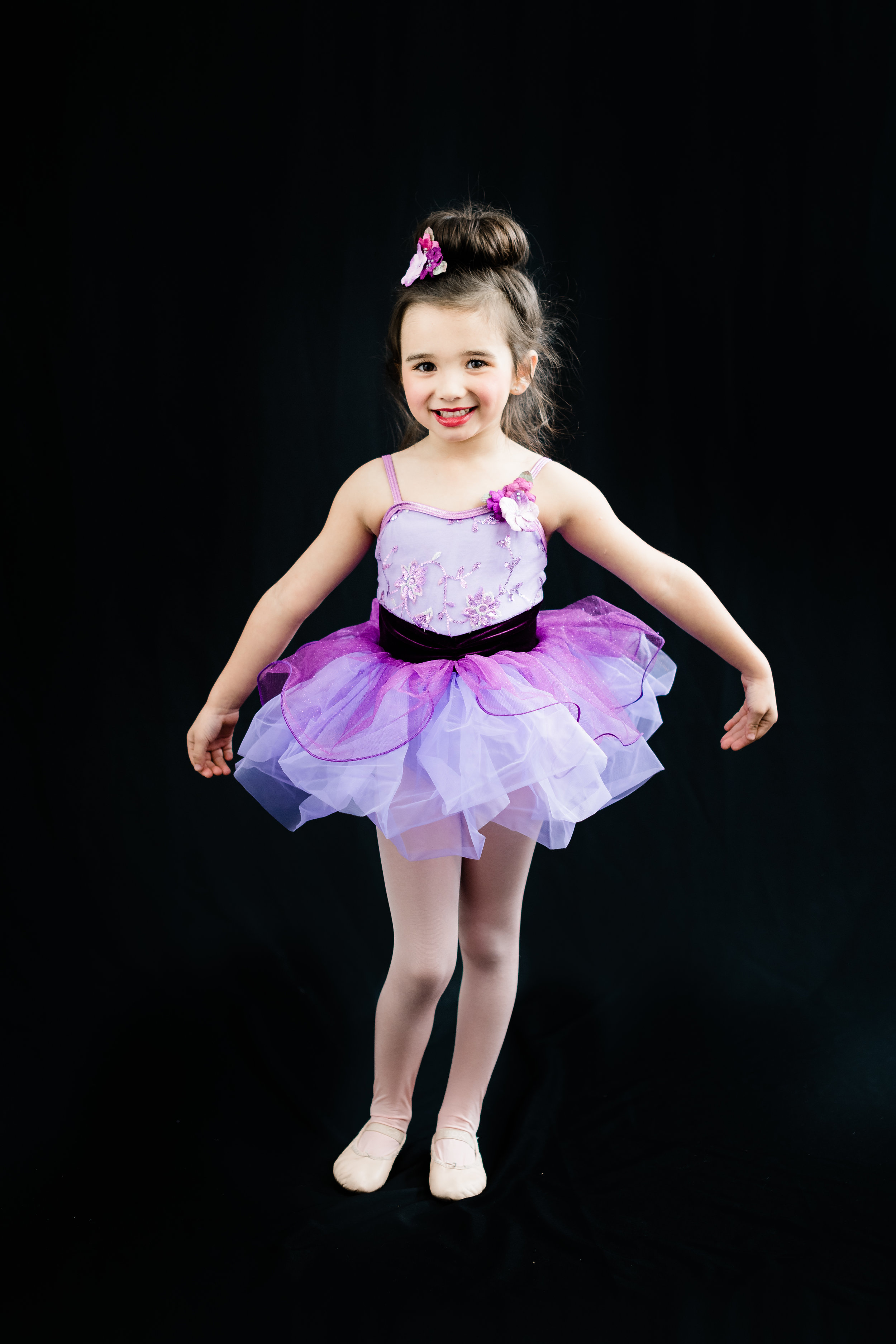 Estelle, Brooke-190306-Dance Test Photos-1.jpg