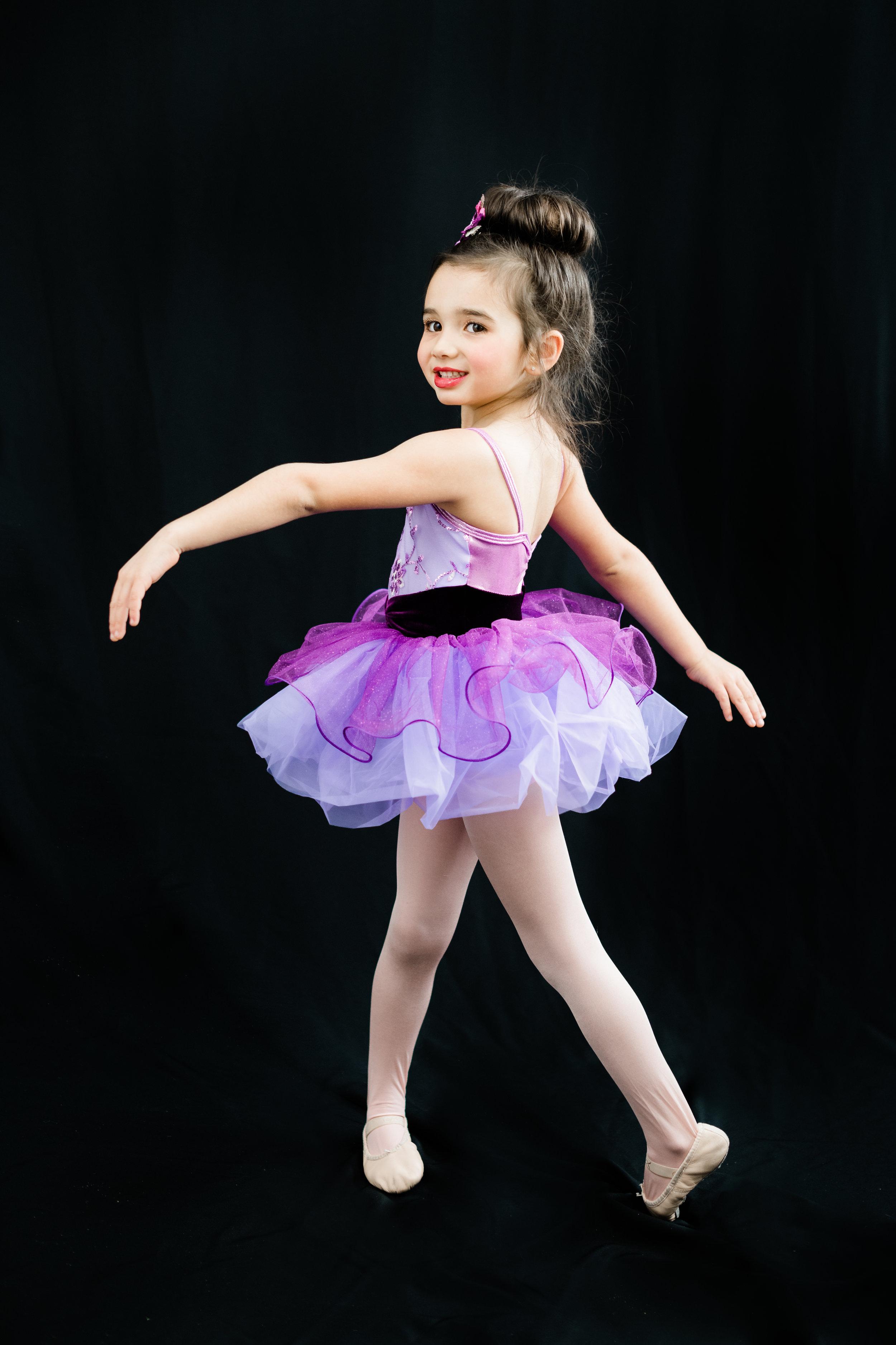 Estelle, Brooke-190306-Dance Test Photos-39.jpg