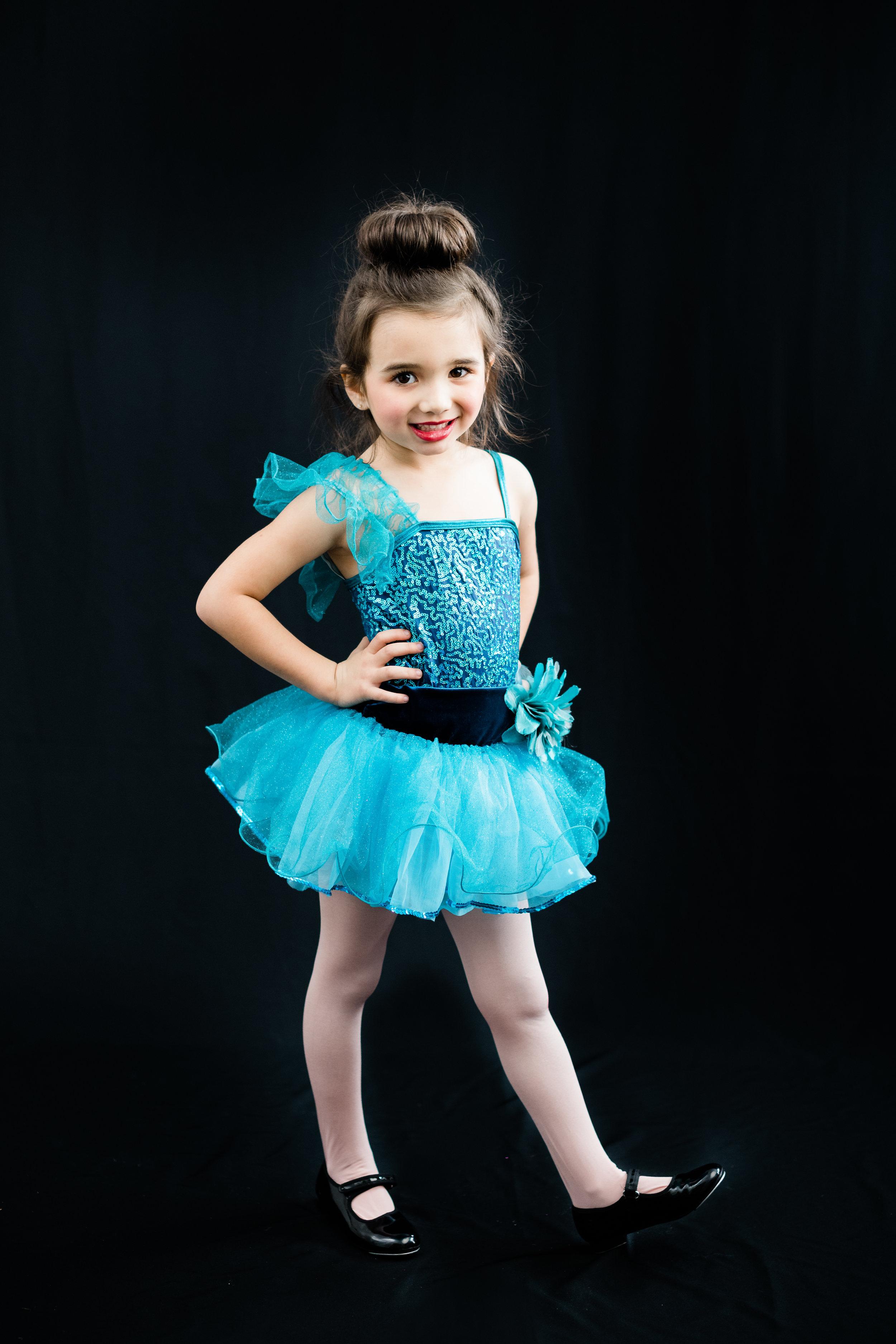 Estelle, Brooke-190306-Dance Test Photos-69.jpg