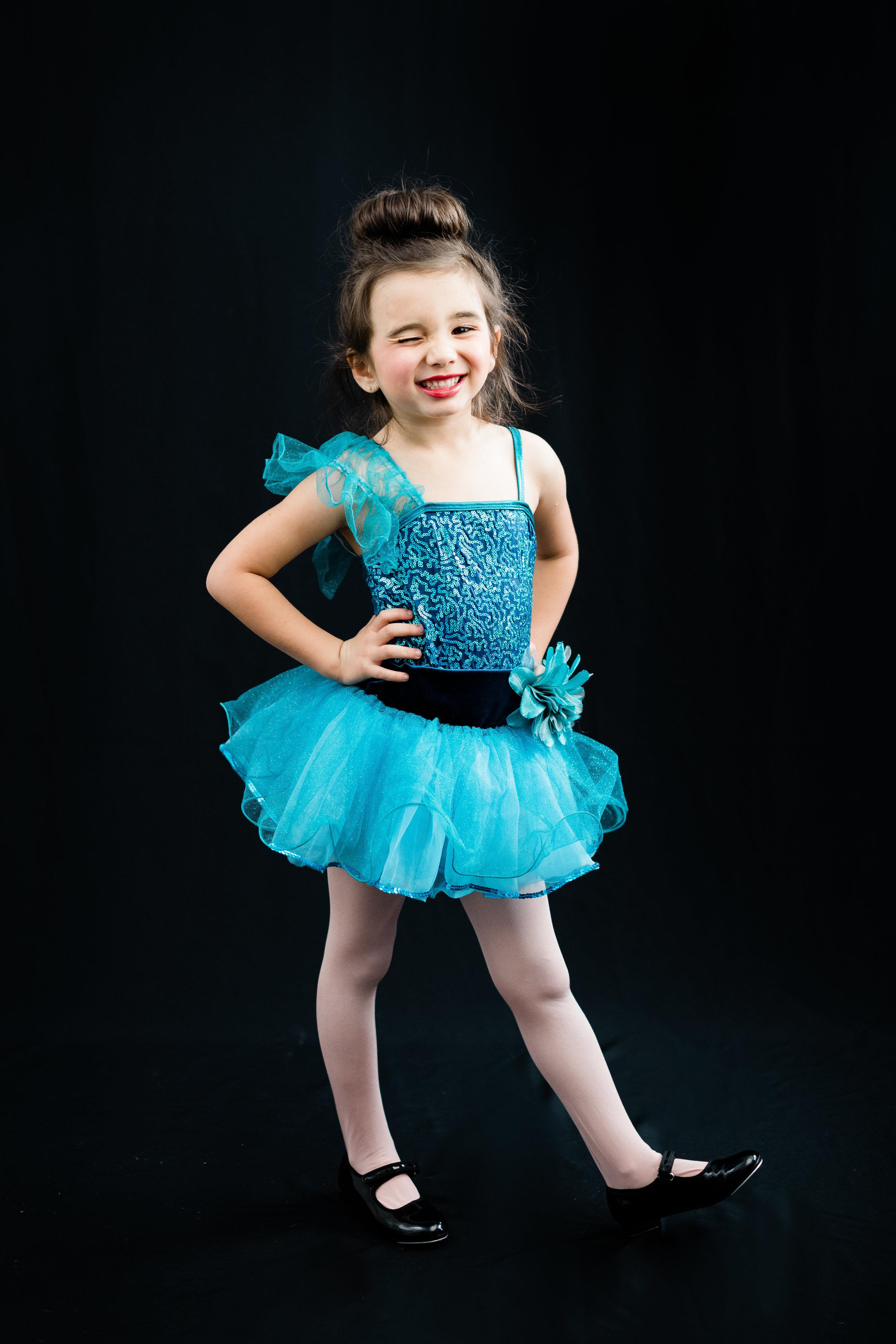 Estelle, Brooke-190306-Dance Test Photos-72.jpg