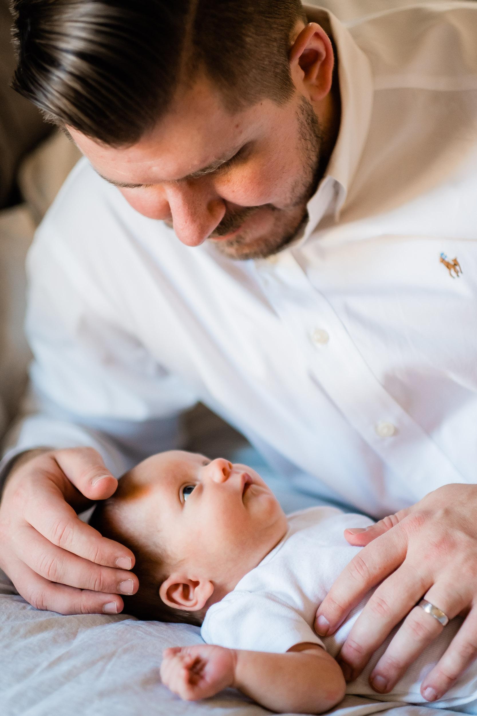 pensacola-newborn-baby