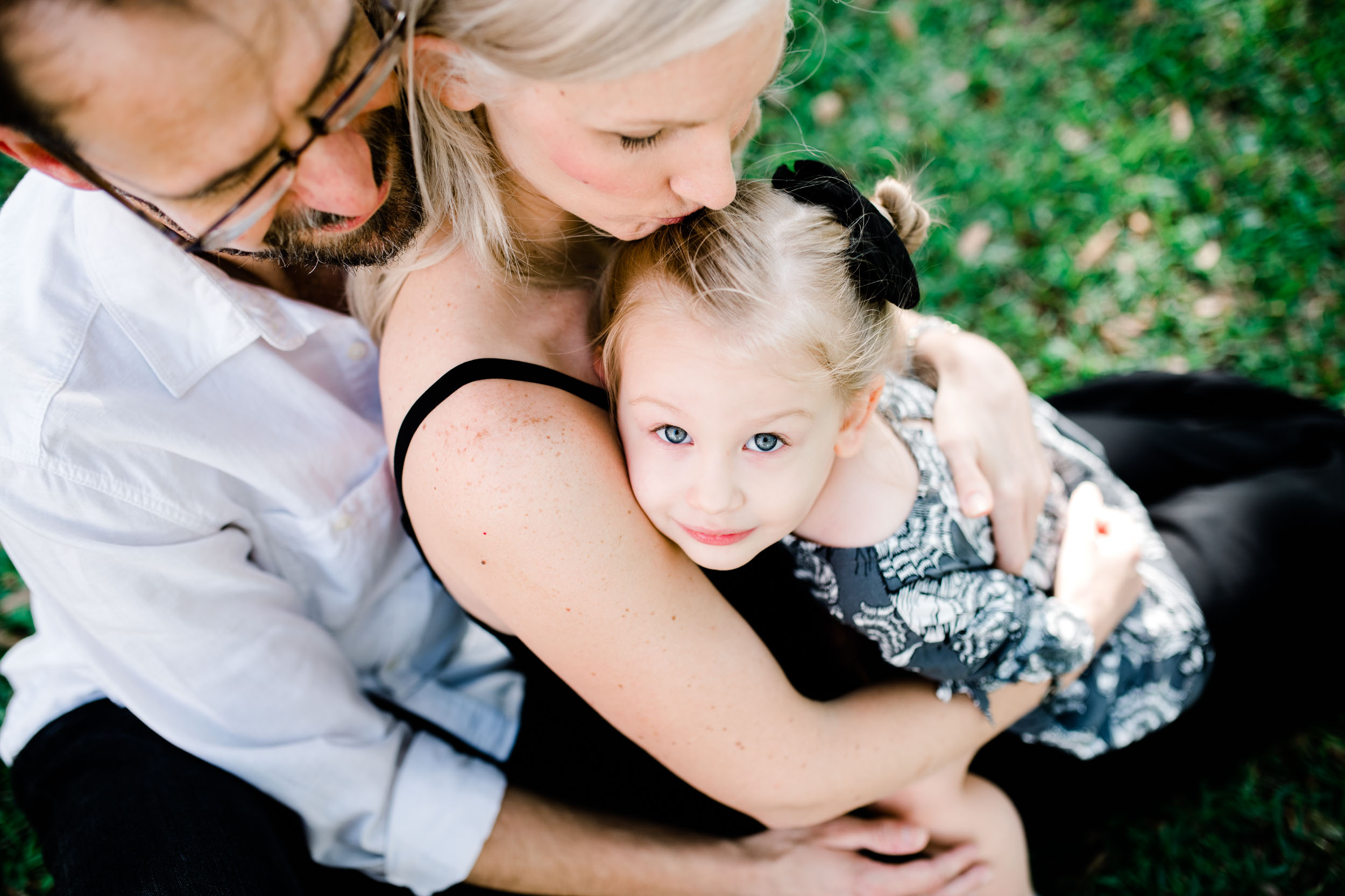 pensacola-family-photographers