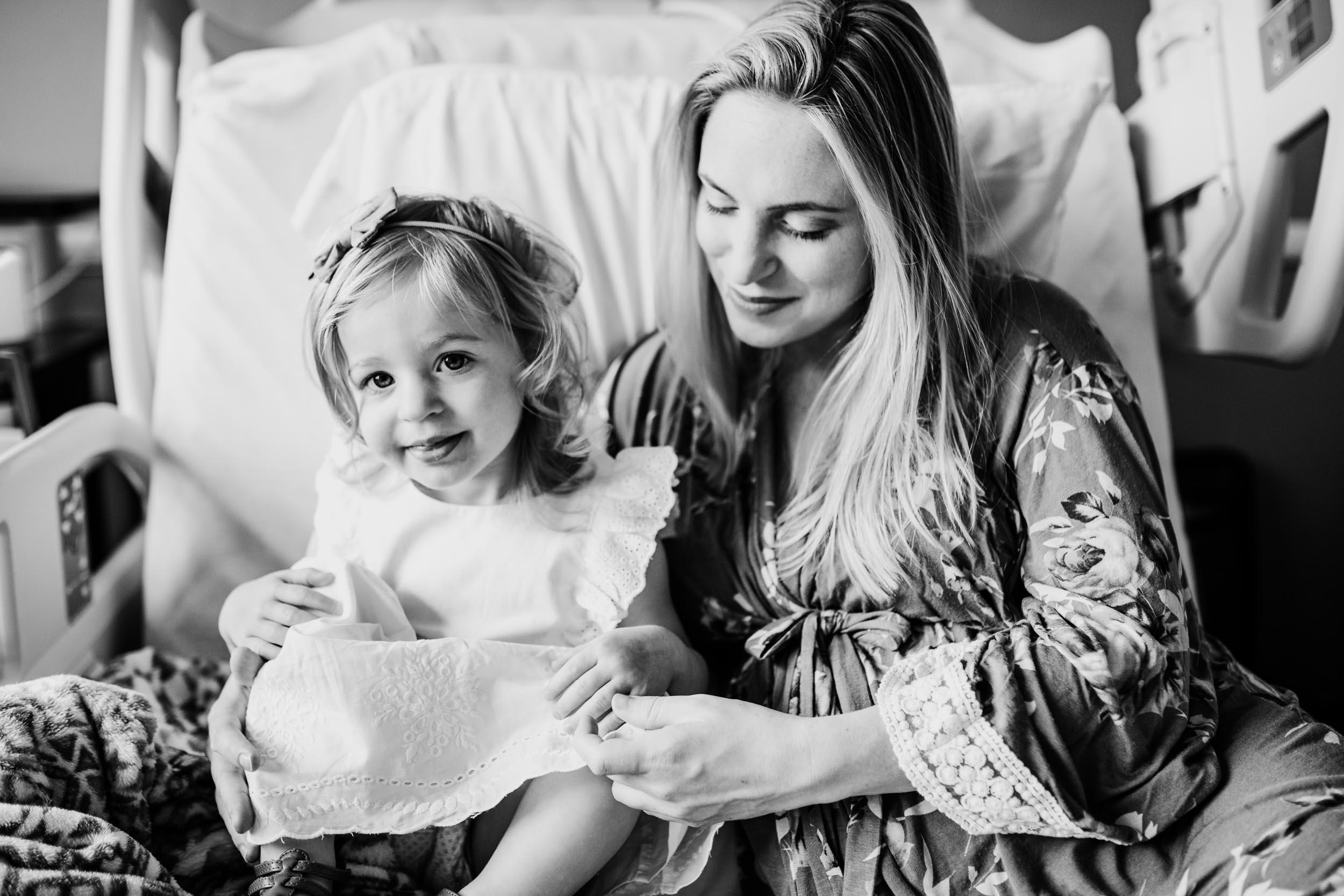 motherhood-pensacola-fl