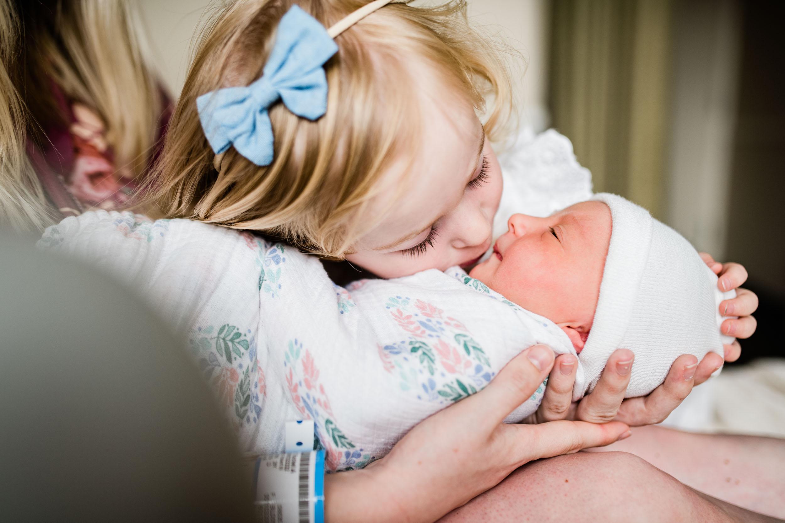 photography-baptist-hospital-newborn