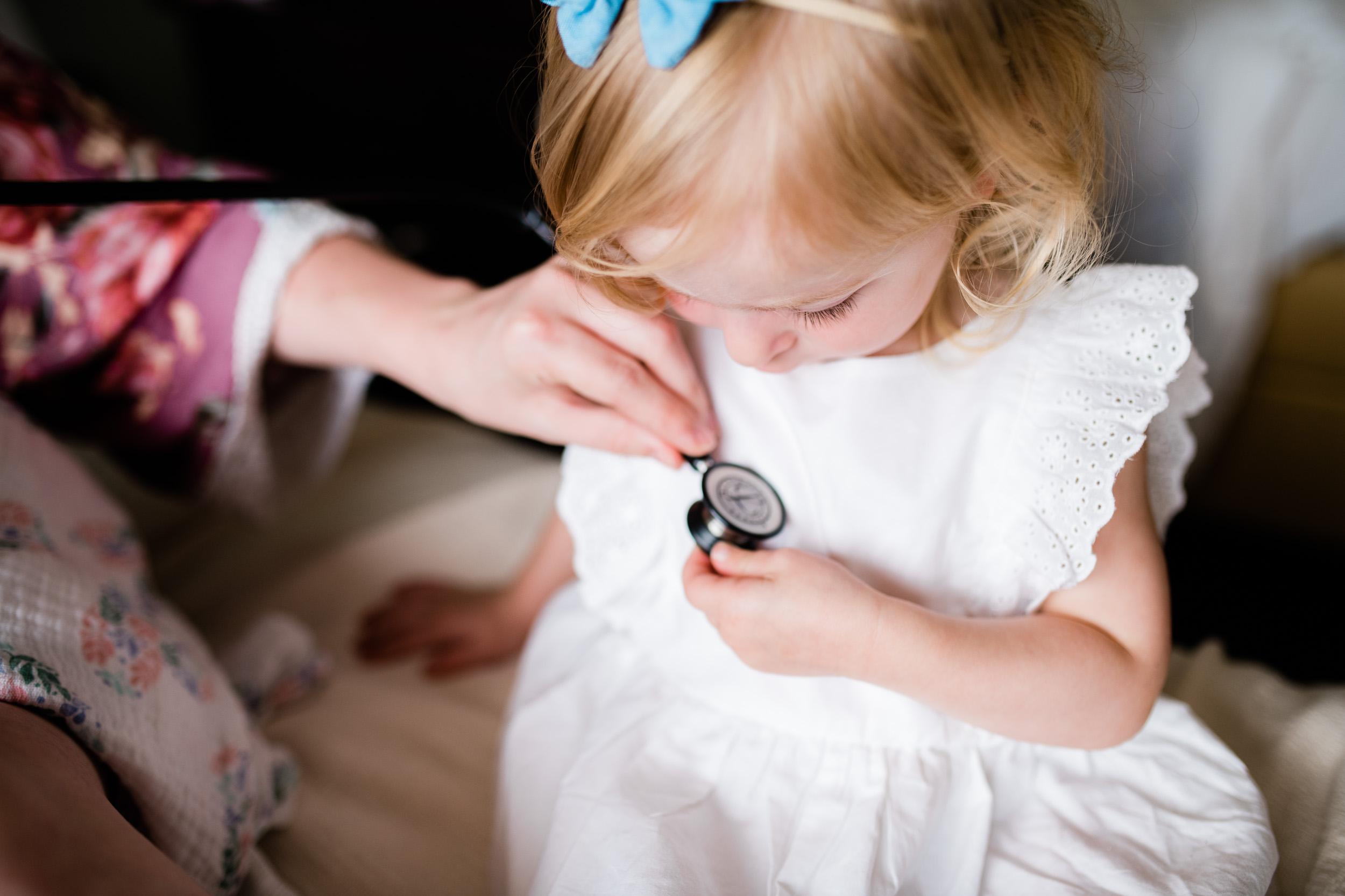 best-pediatrician-crestview-fl