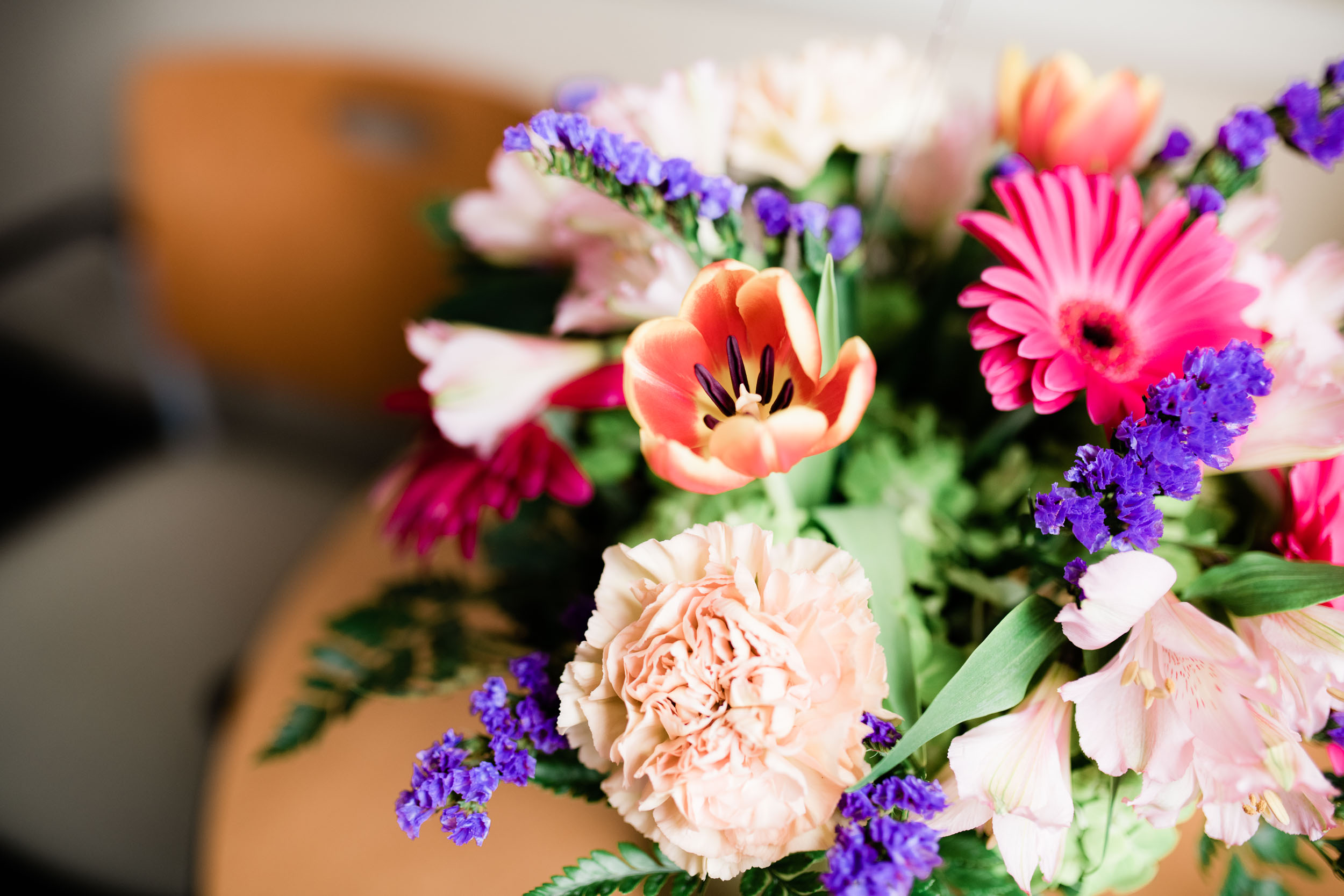celebrations-pensacola-florist
