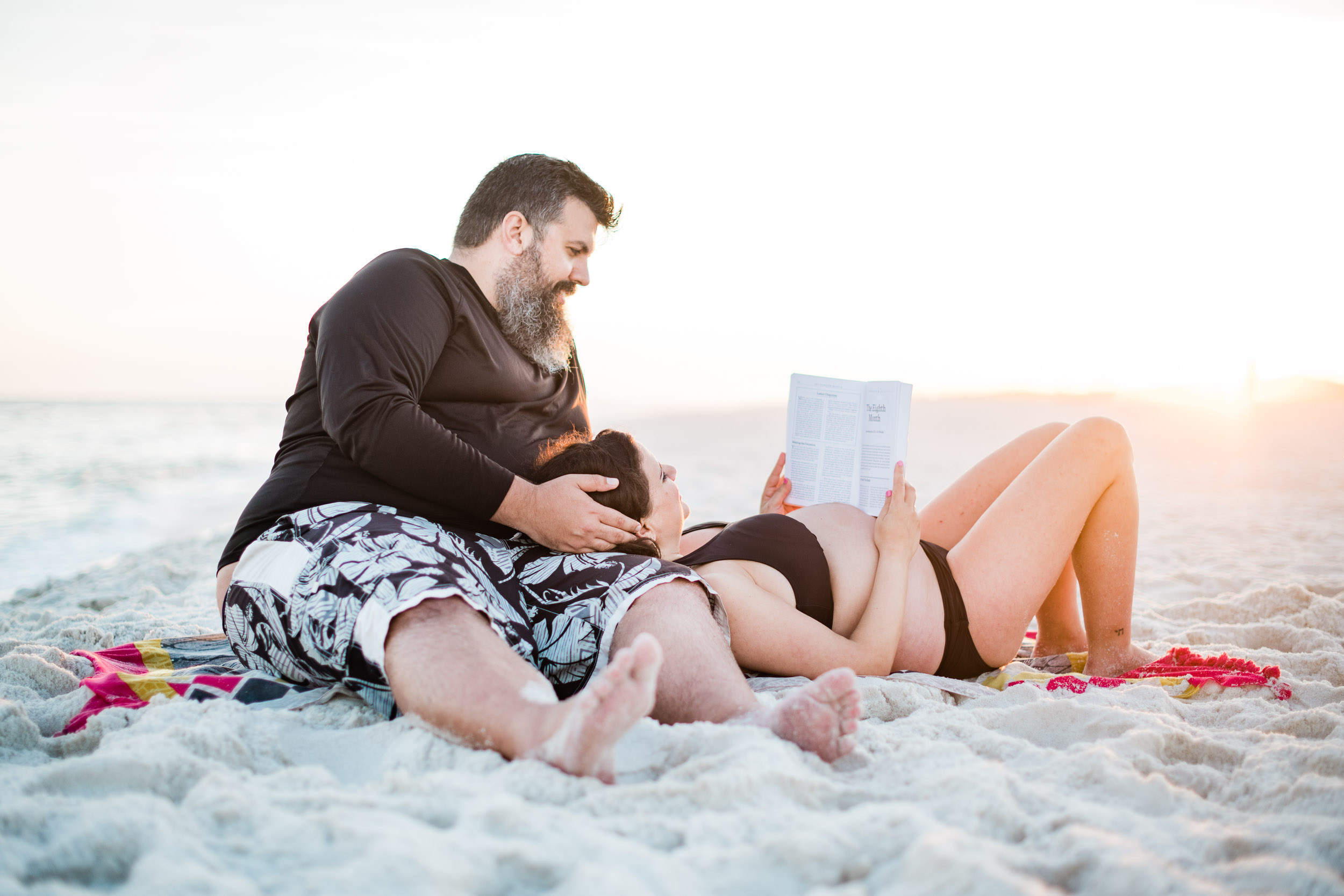 pensacola-beach-lifestyle-maternity-photographer