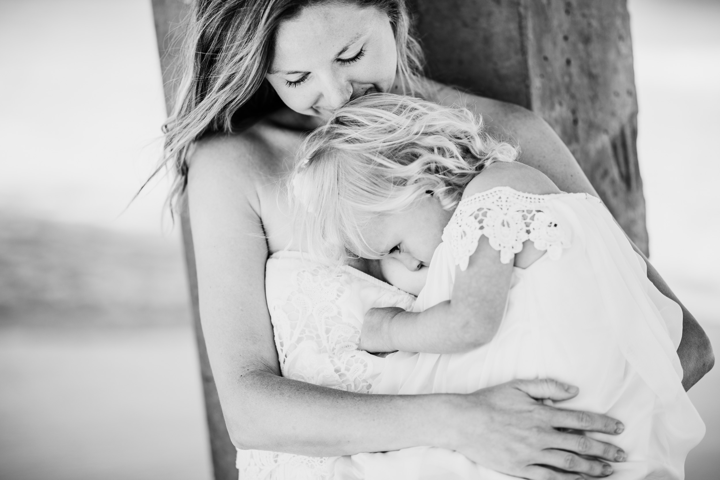 normalize-breastfeeding