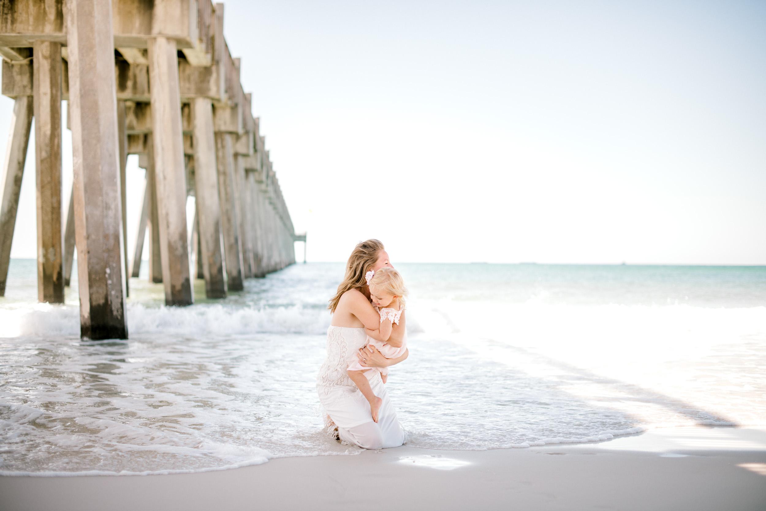 pensacola-beach-photographer