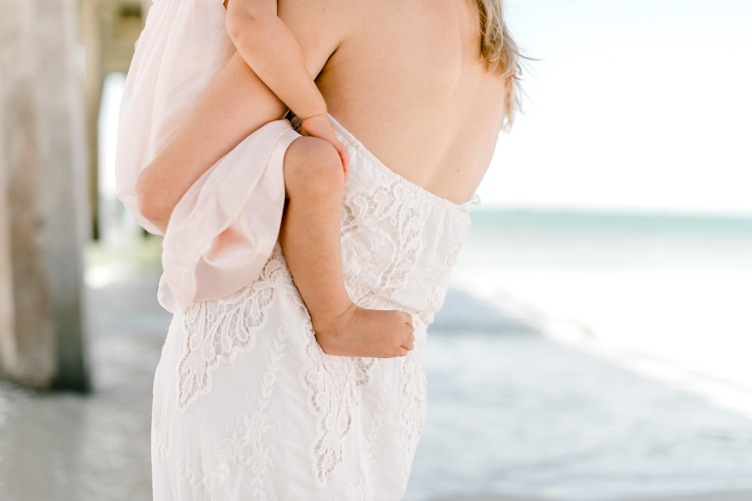 pensacola-maternity-photographer