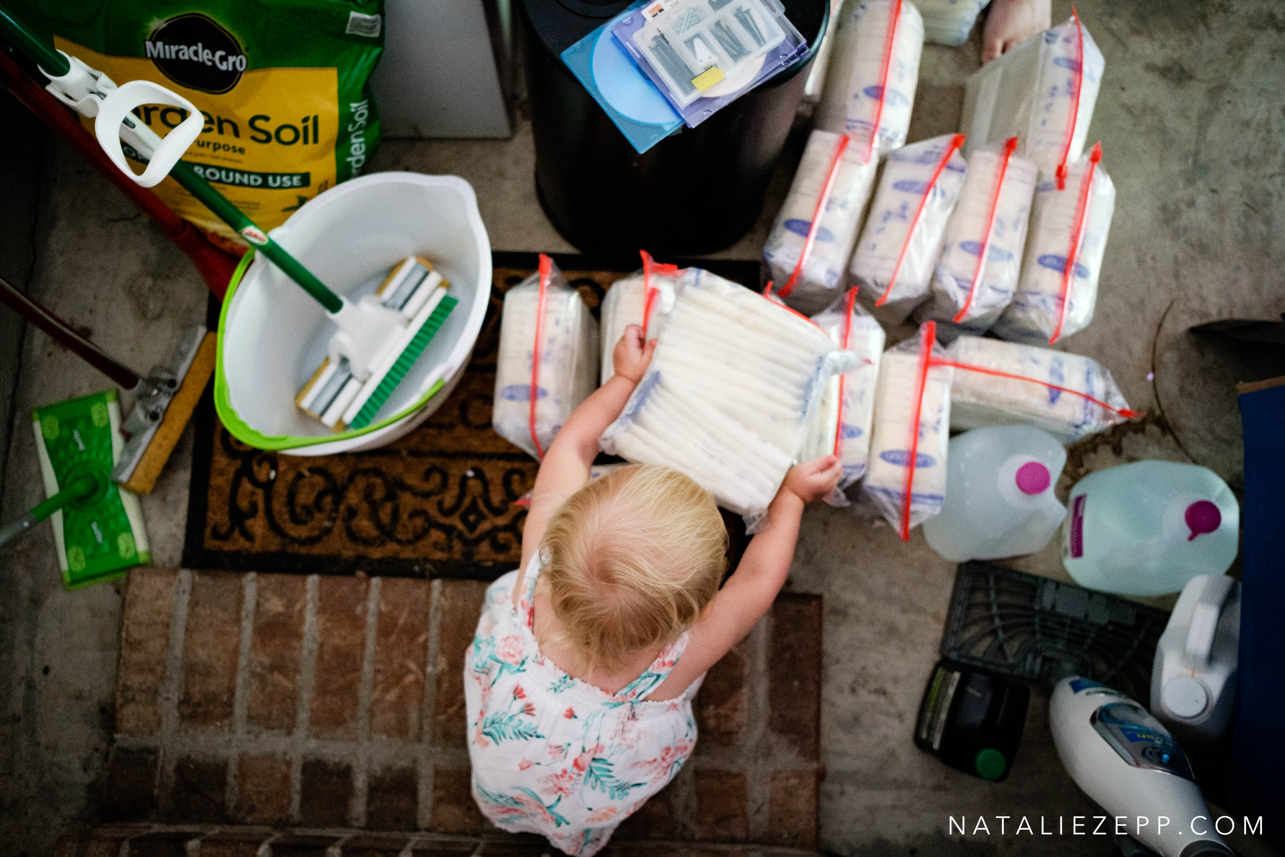 pensacola-breastmilk-donation