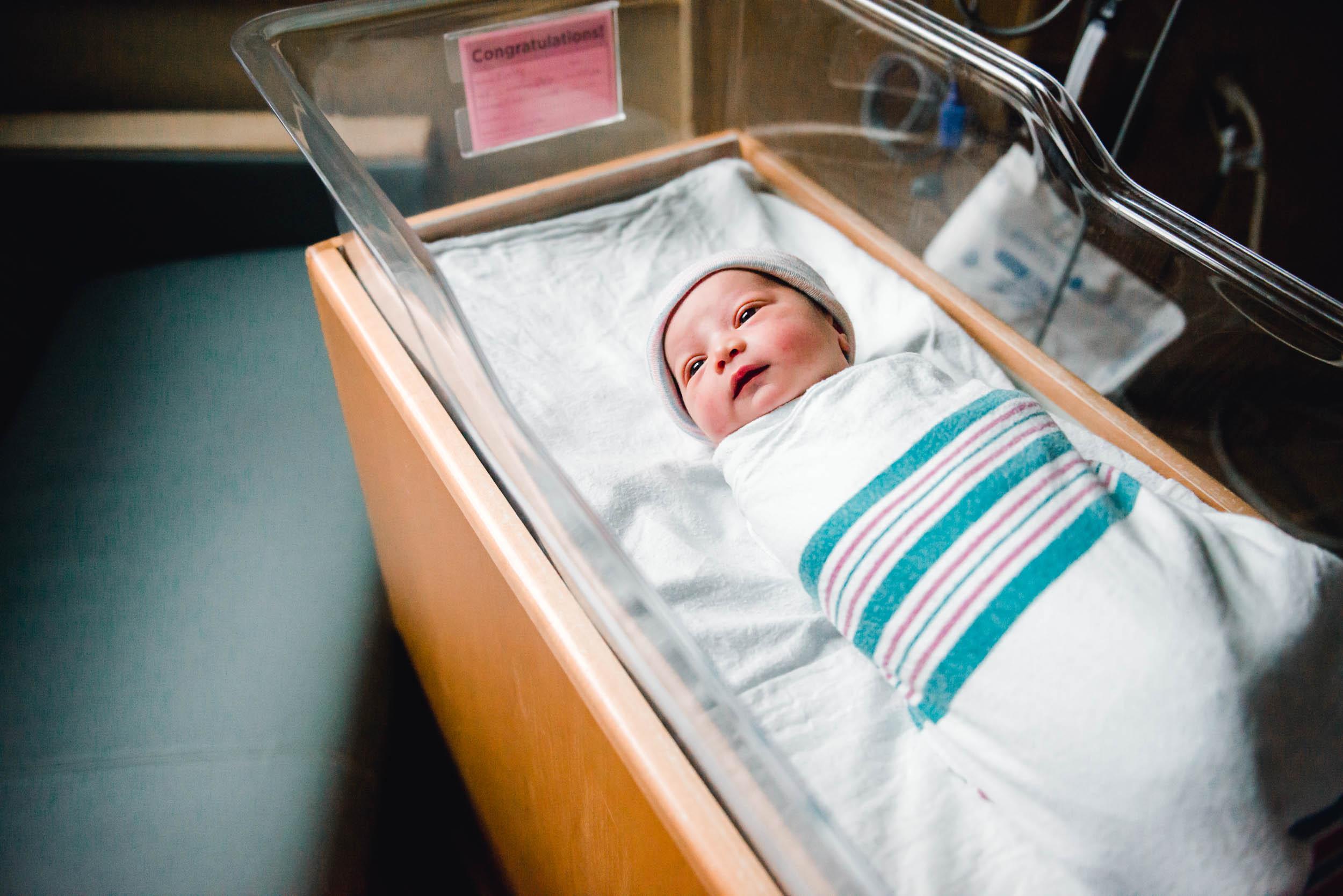 destin-birth-photographer