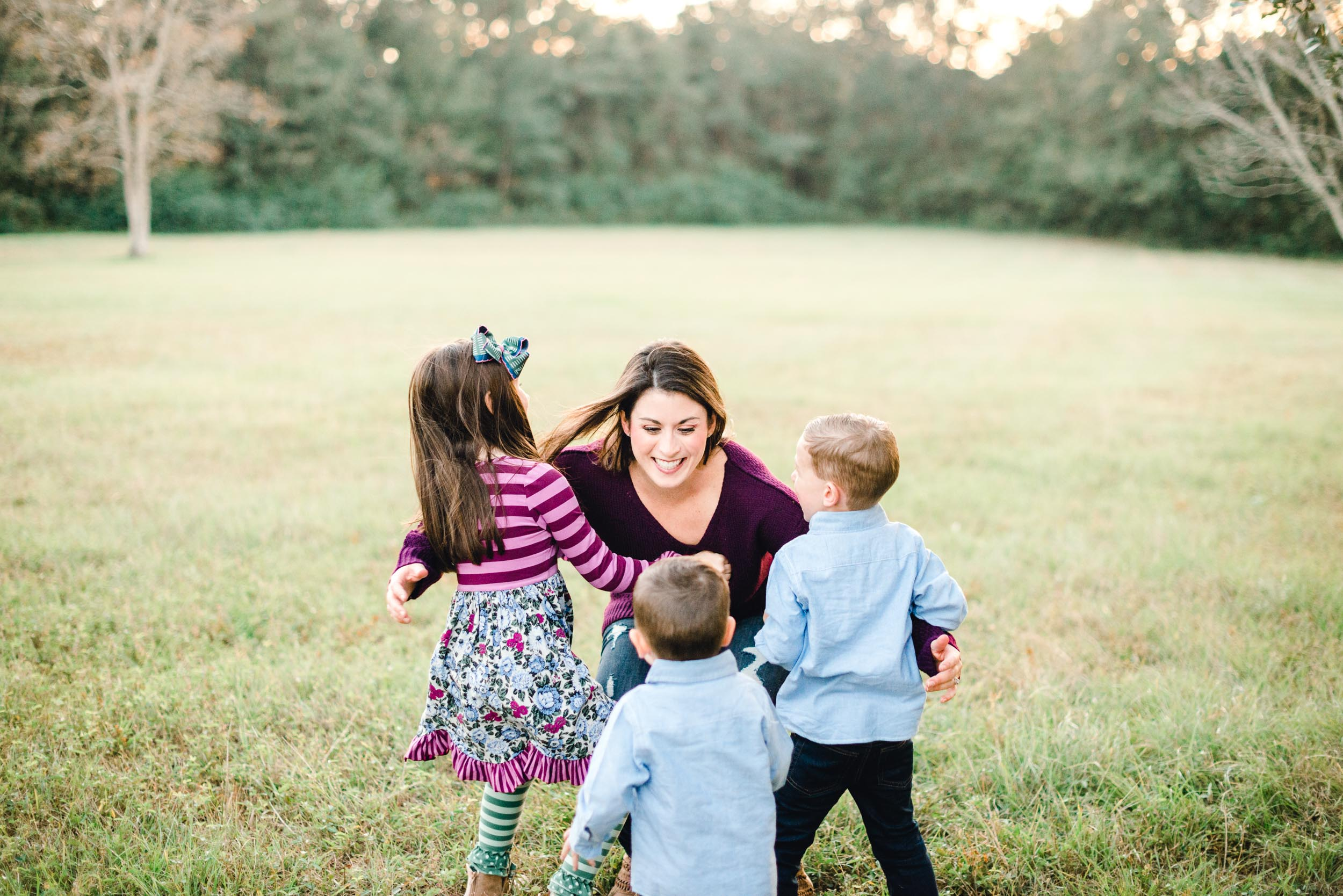 pensacola-family-photographer