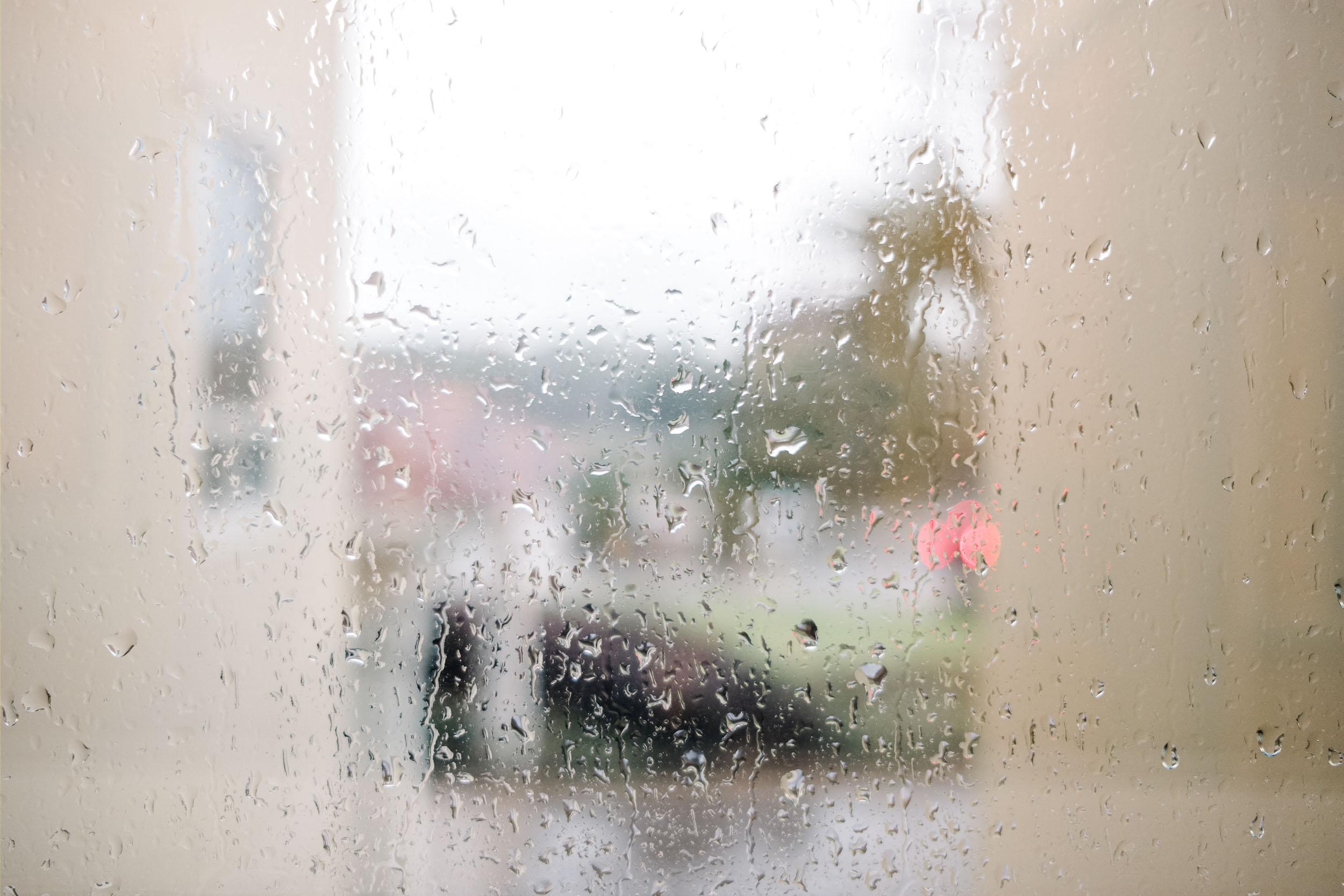 rainy-day-photography