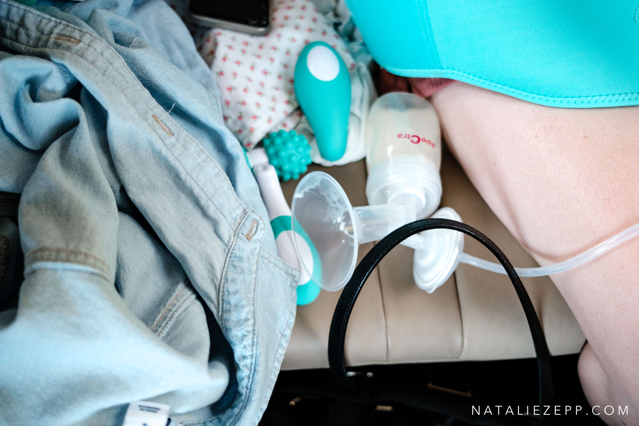 spectra-breastpump-review
