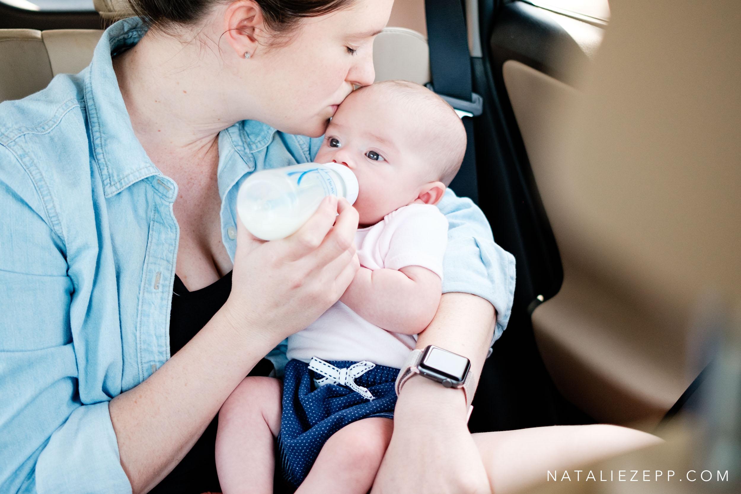 exclusive-pumping-breastmilk-breastfeeding