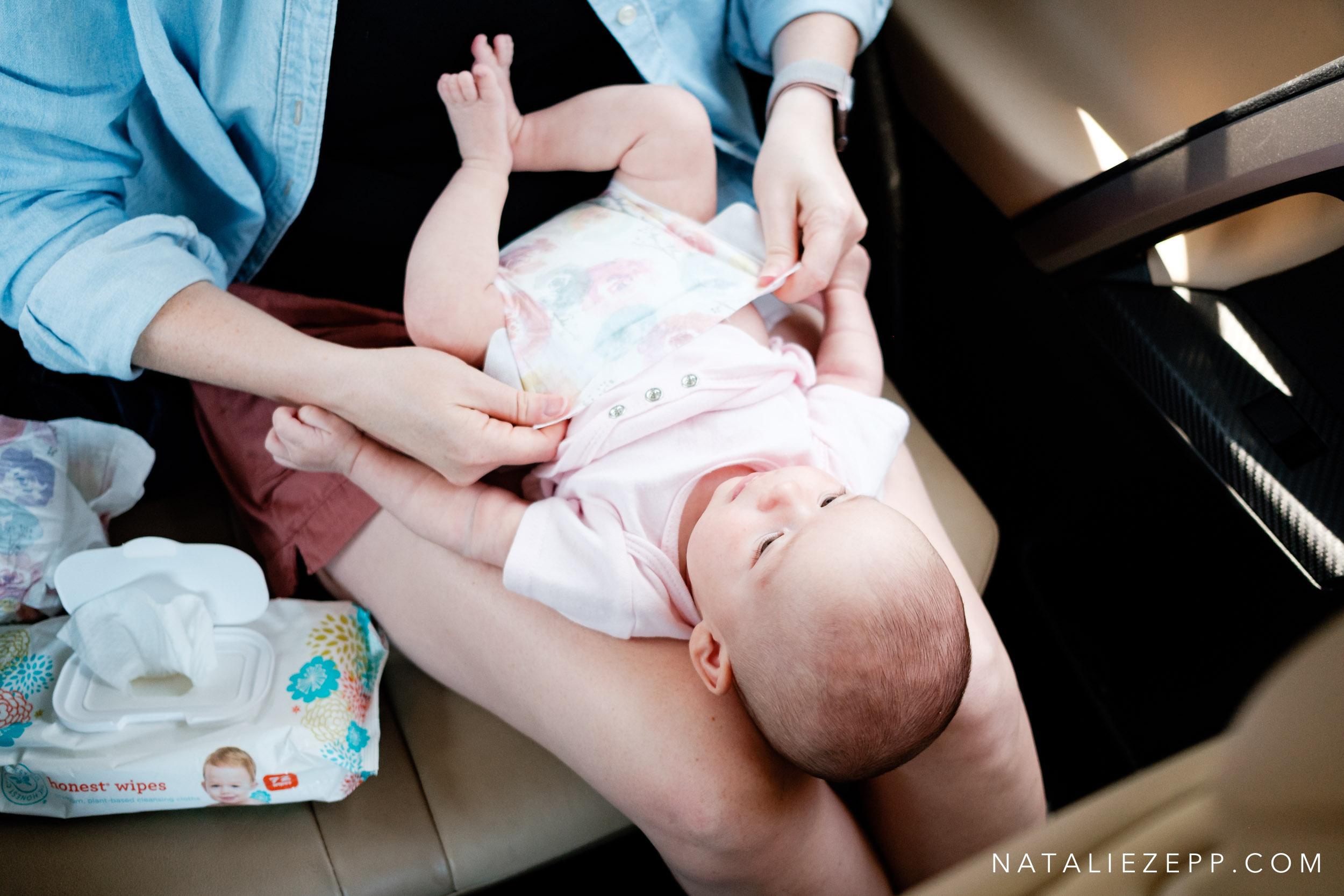 Niceville-newborn-photographer