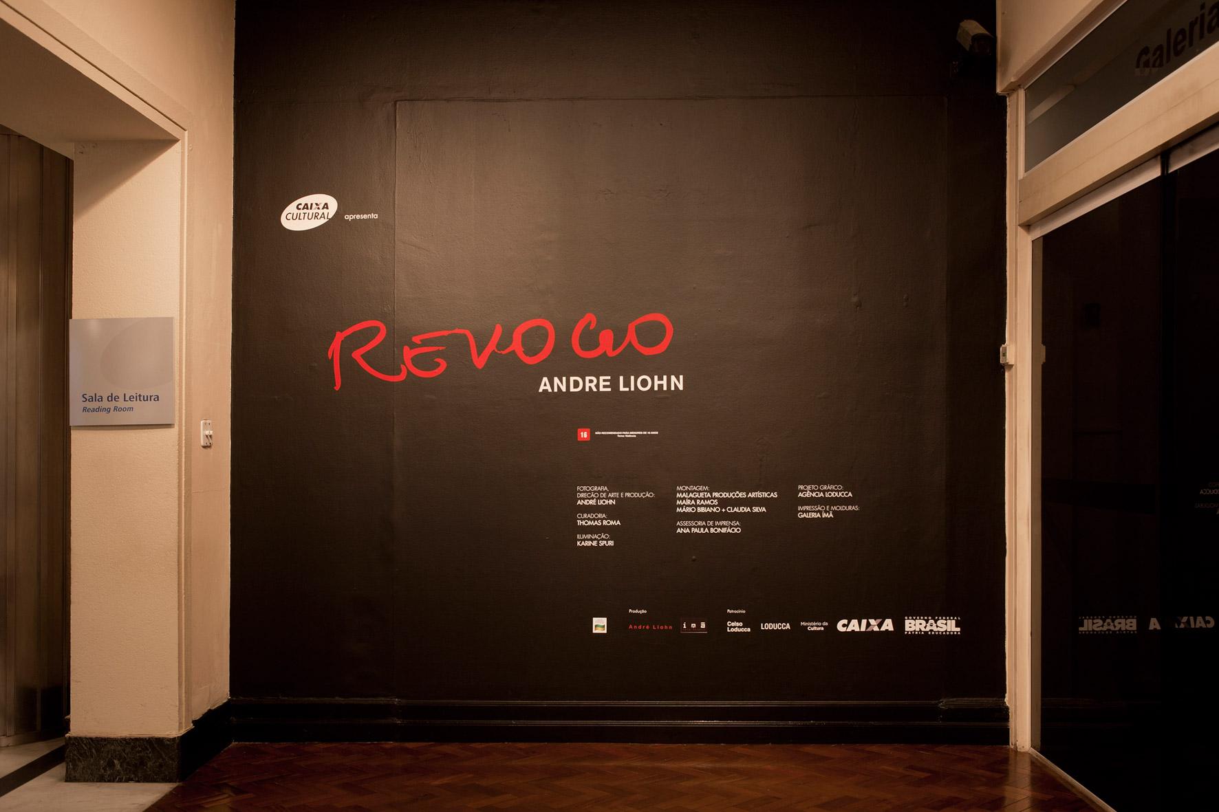 Rev03.jpg