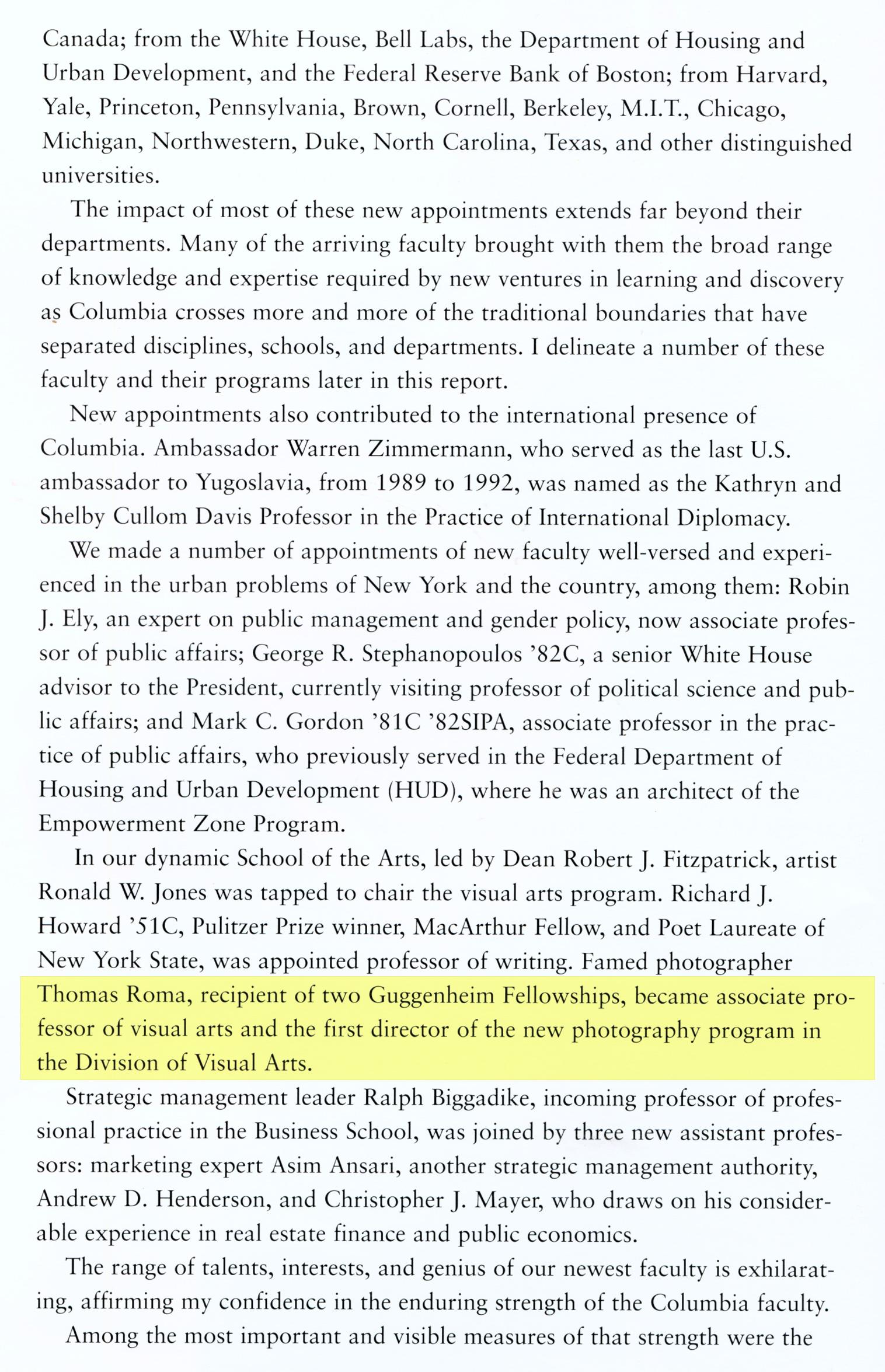 1996.01.01.CU.ColumbiaUniversityPresReport.jpg