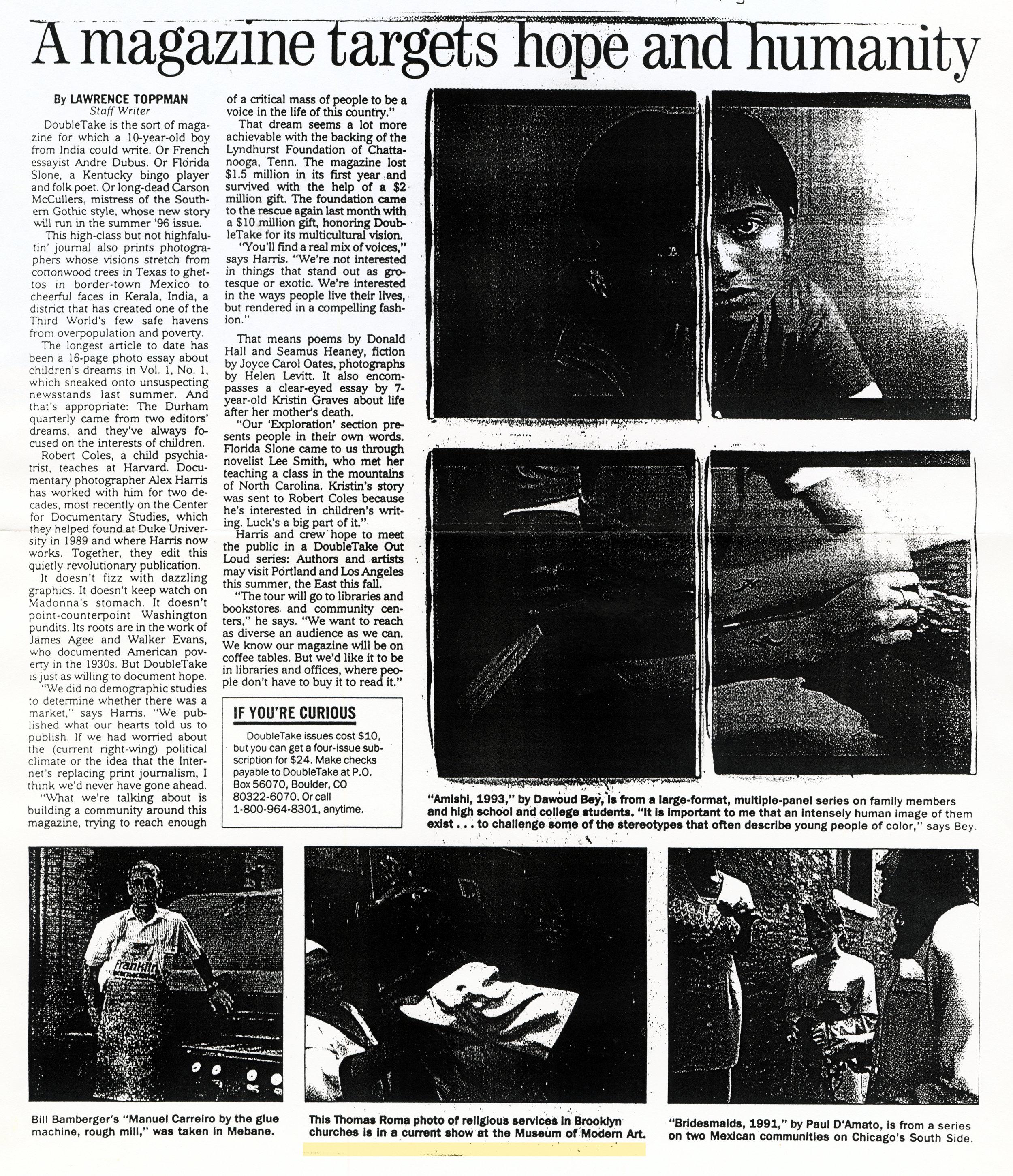 1996.05.12.CS.TheCharlotteObserver.jpg