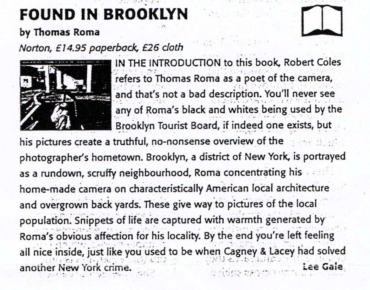 1996.10.19.FB.LondonAmateurPhotographerMagazine.jpg