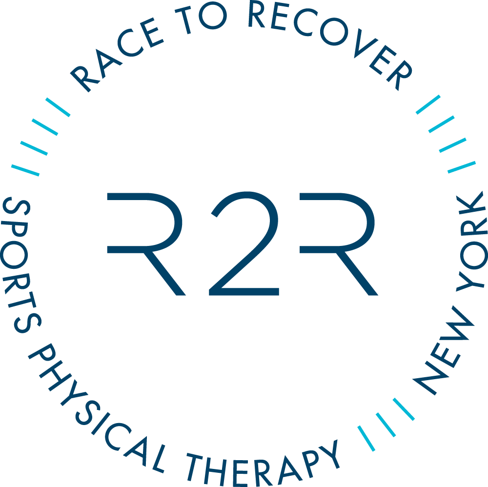 R2R-Full-Blue.png