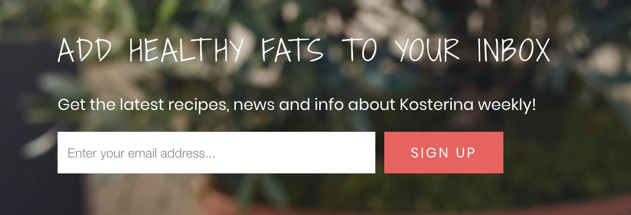 healthy_fat.png