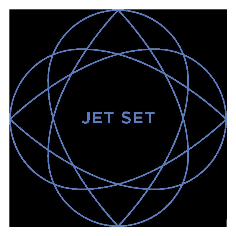 drip-iv-outline-jetset.png