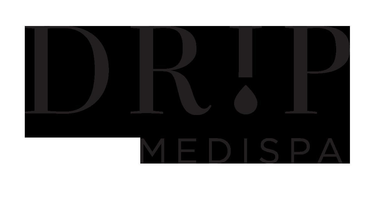 drip-medispa-logo.png